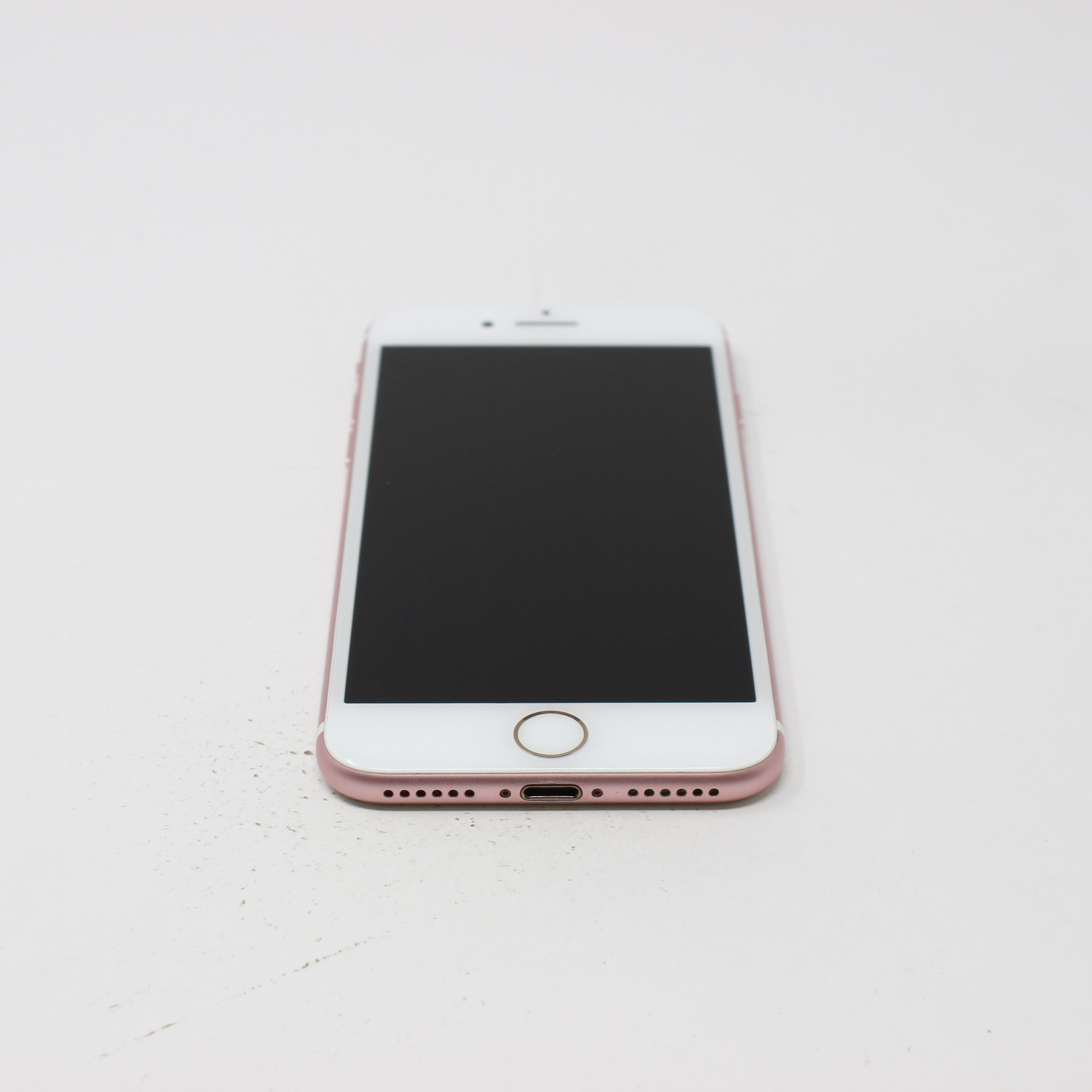 iPhone 7 128GB Rose Gold - AT&T photo 2 | UpTradeit.com
