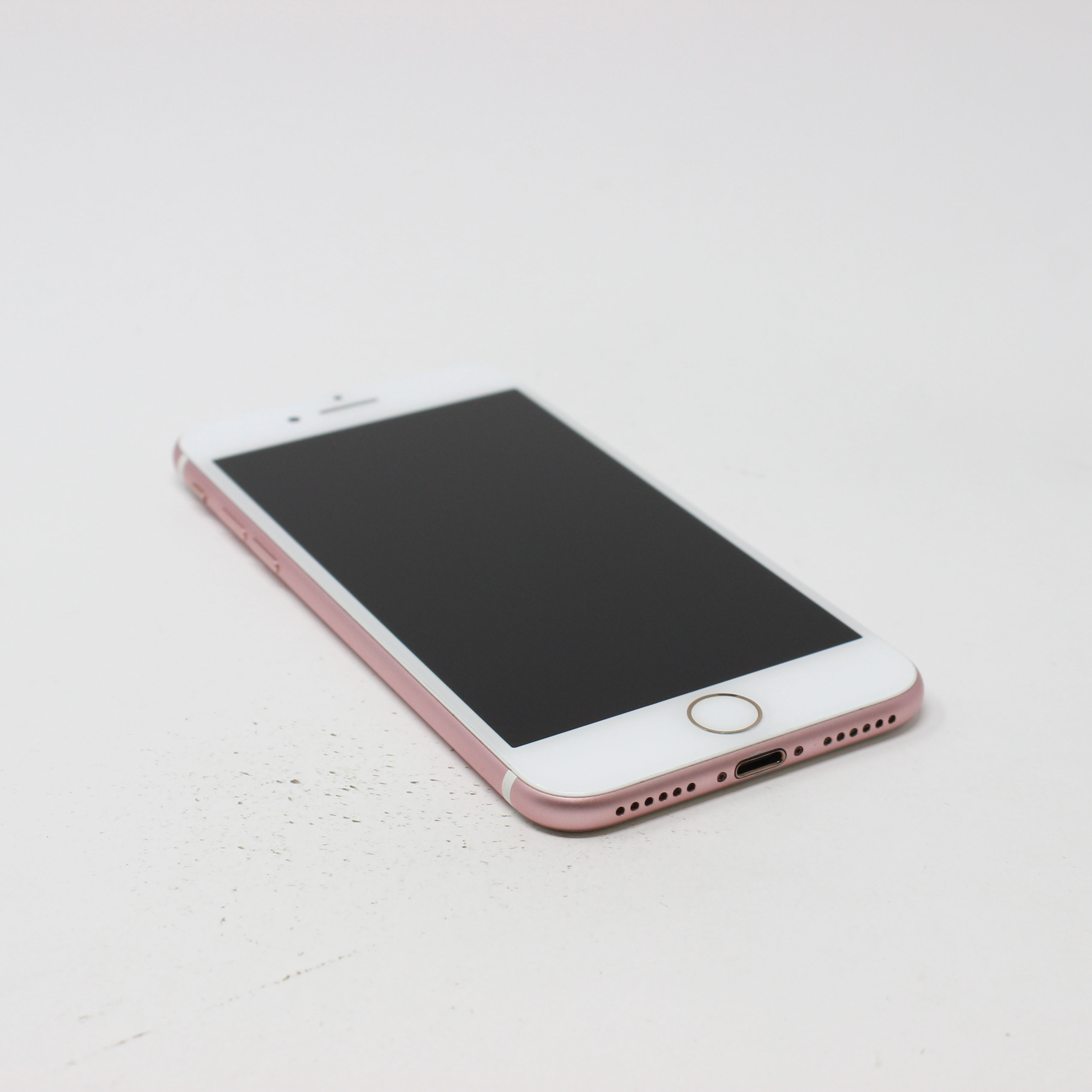 iPhone 7 128GB Rose Gold - AT&T photo 5 | UpTradeit.com