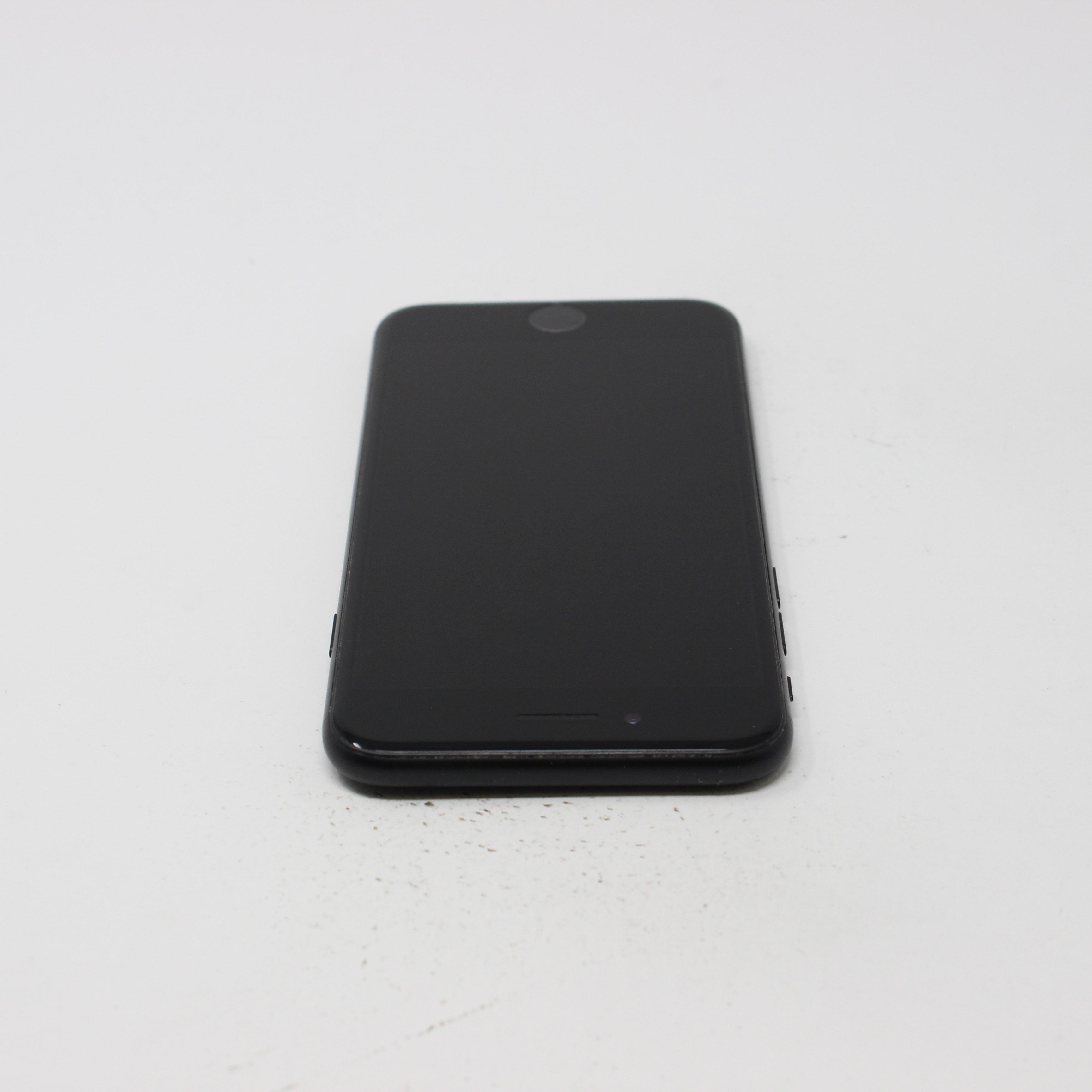 iPhone 7 128GB Black - AT&T photo 4 | UpTradeit.com