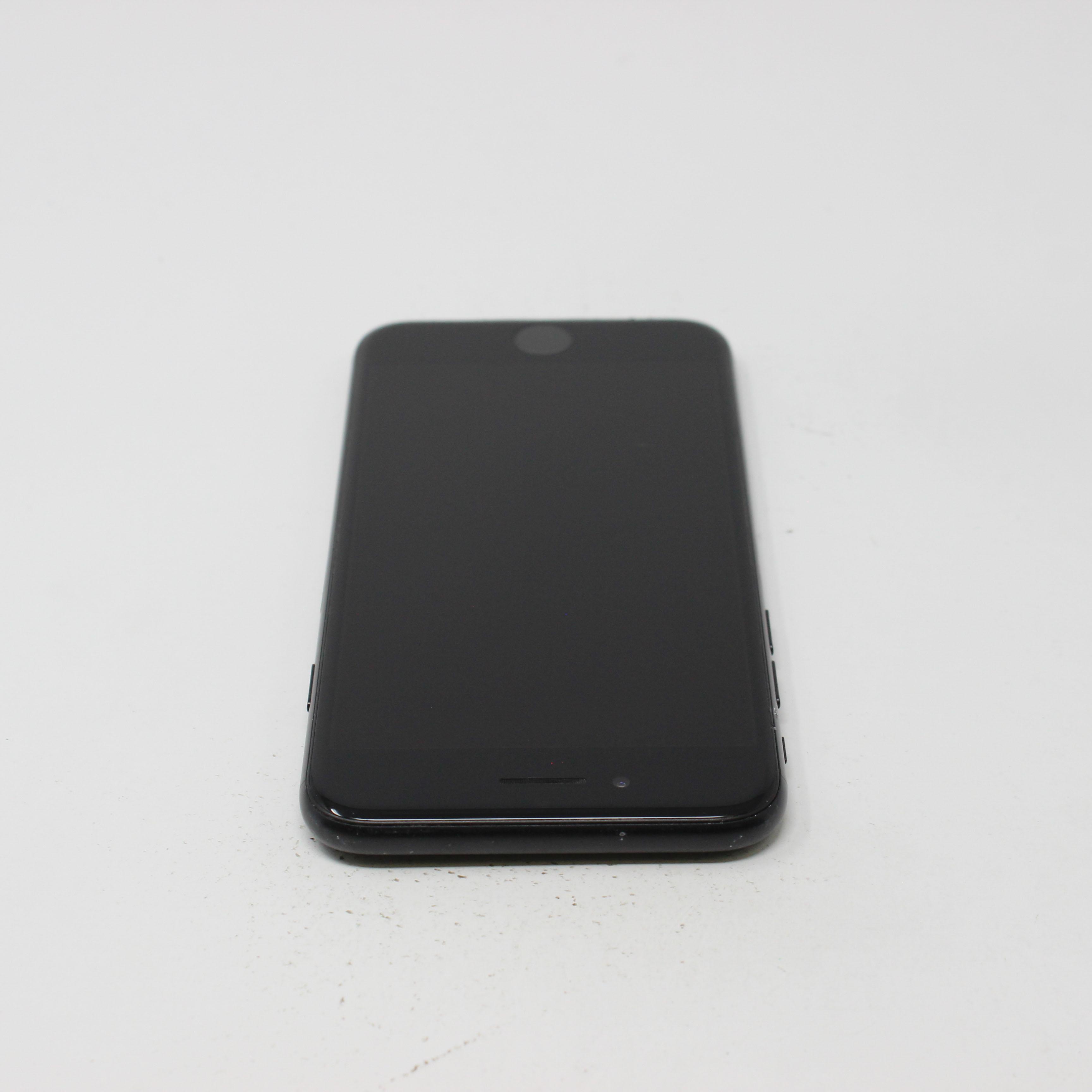 iPhone 7 32GB Black - Verizon photo 4 | UpTradeit.com
