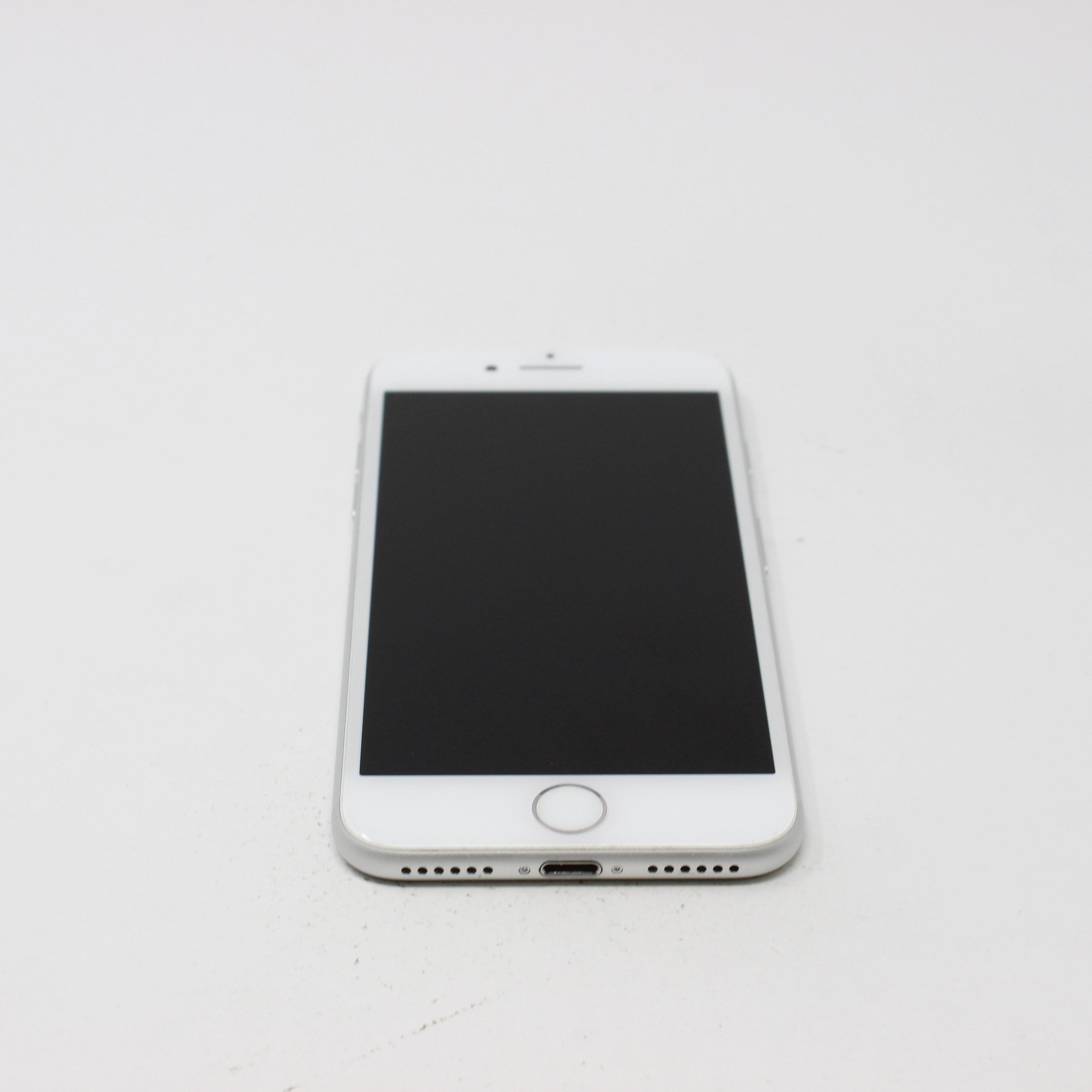 iPhone 7 32GB Silver - Verizon photo 2 | UpTradeit.com