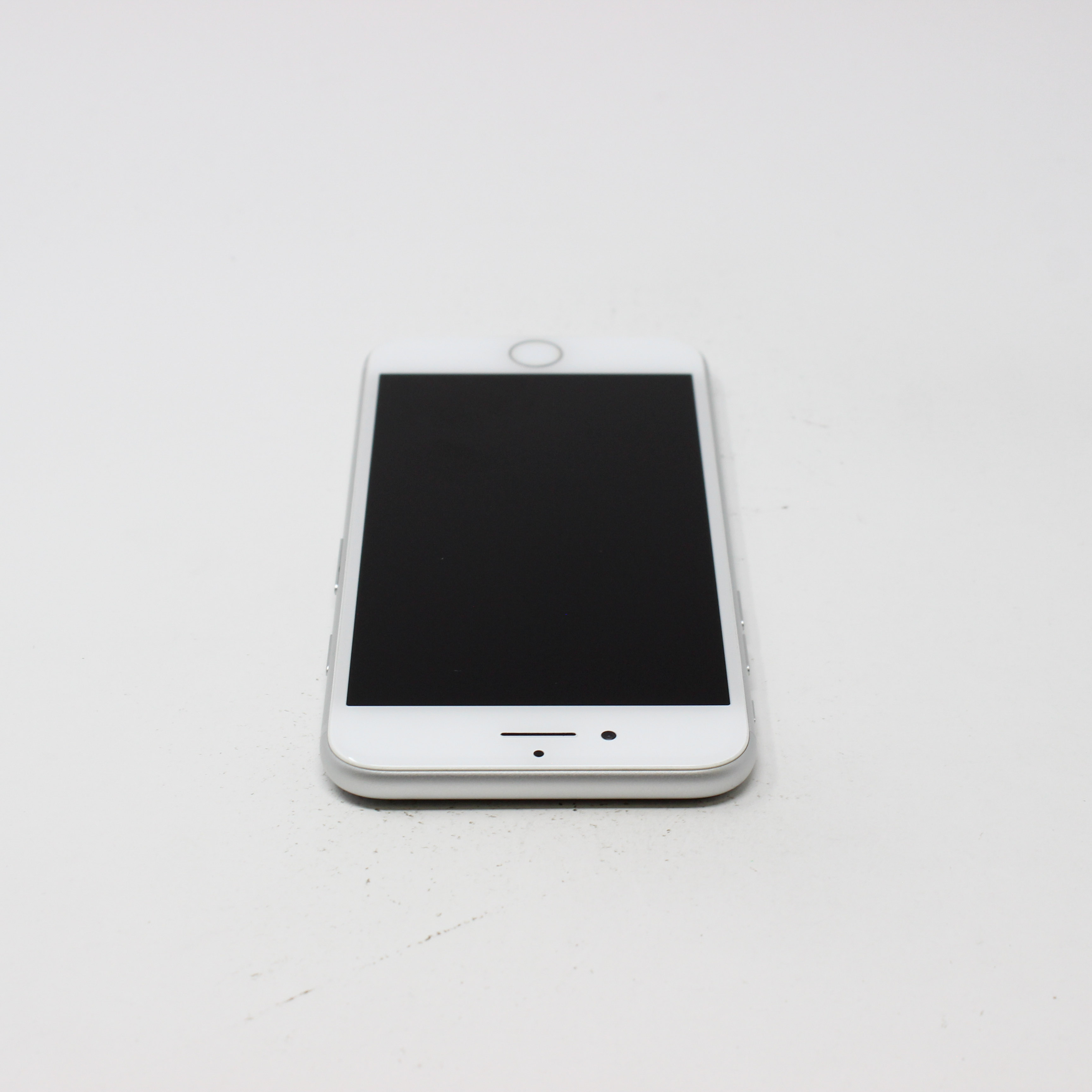 iPhone 7 32GB Silver - Verizon photo 4 | UpTradeit.com