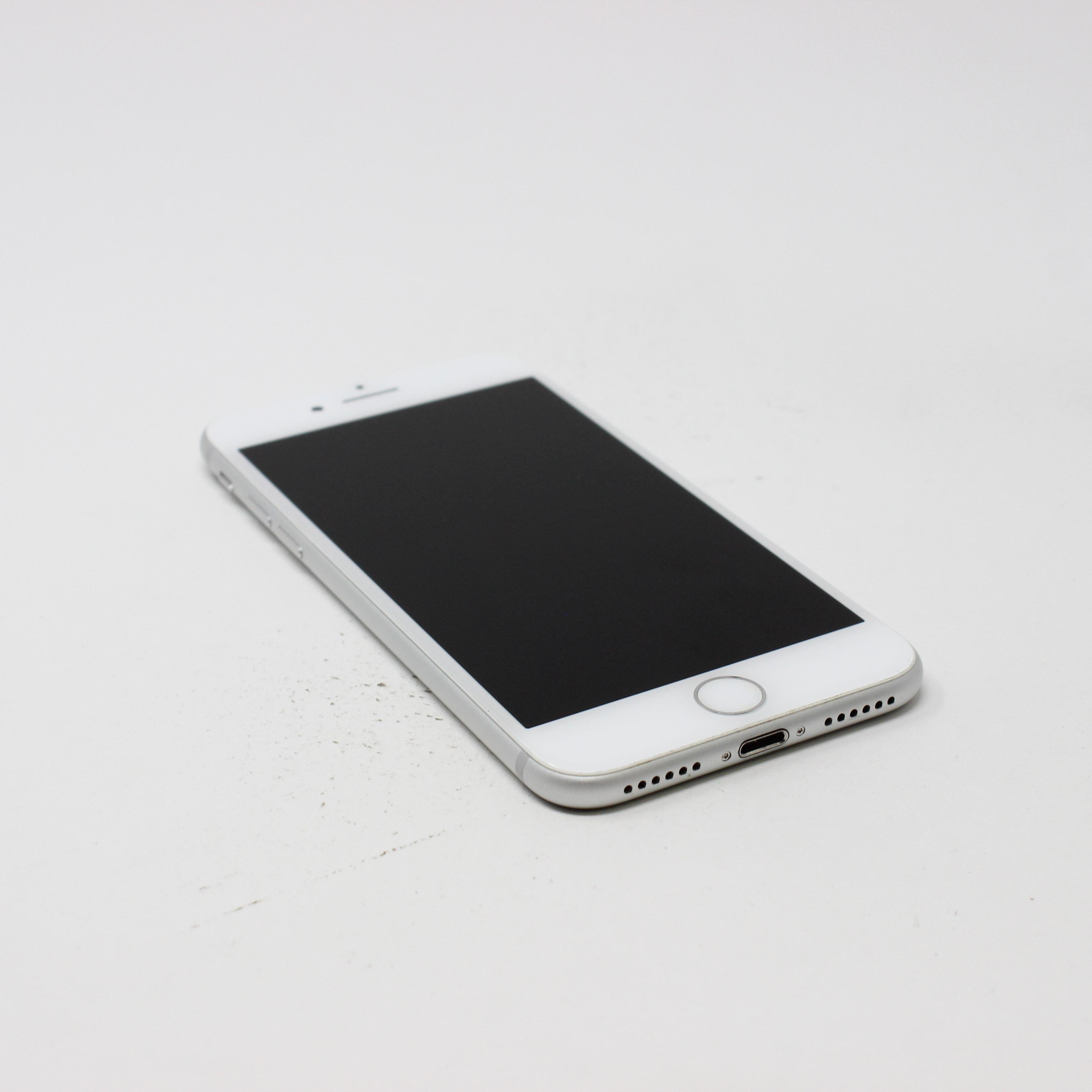 iPhone 7 32GB Silver - Verizon photo 5 | UpTradeit.com