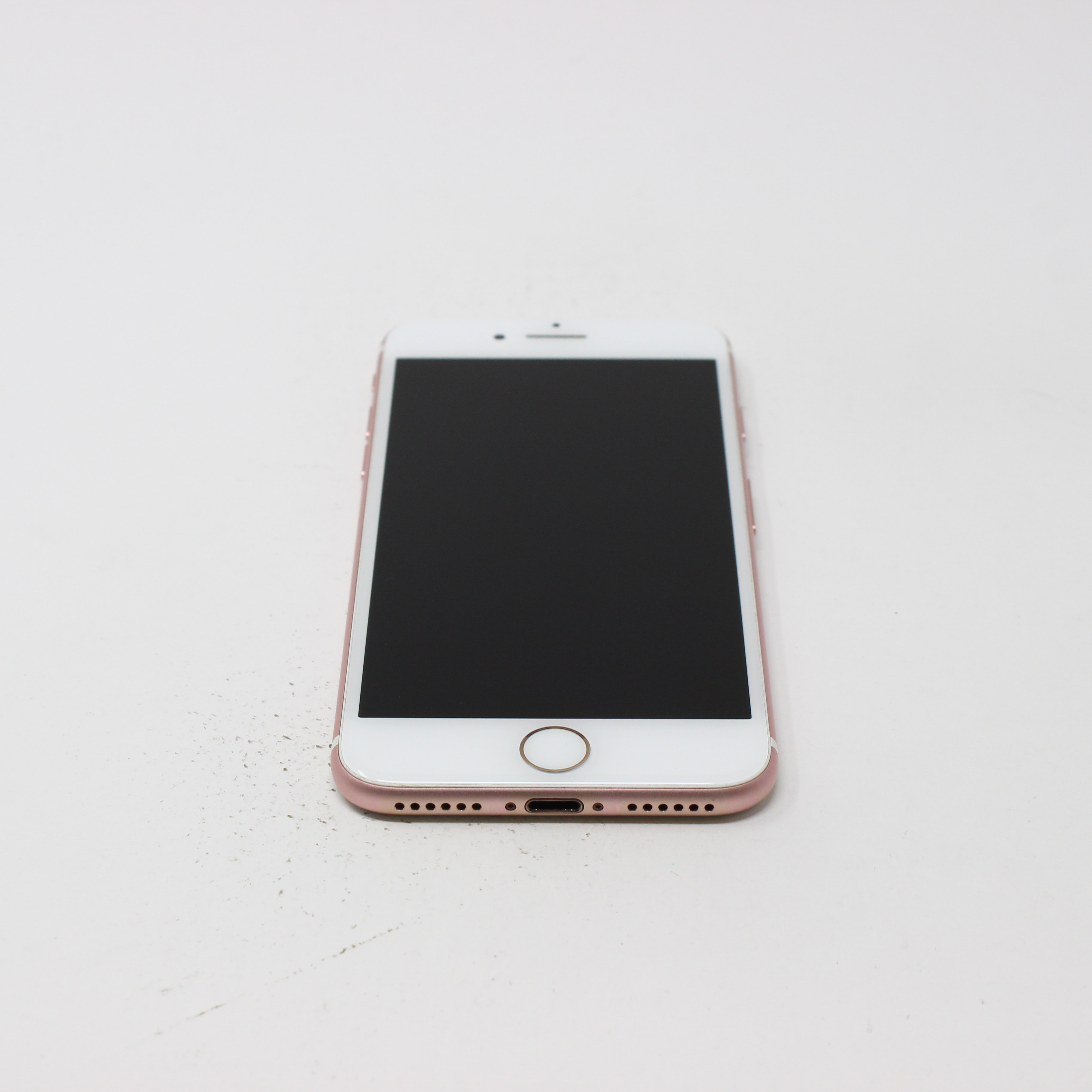 iPhone 7 128GB Rose Gold - Verizon photo 2 | UpTradeit.com