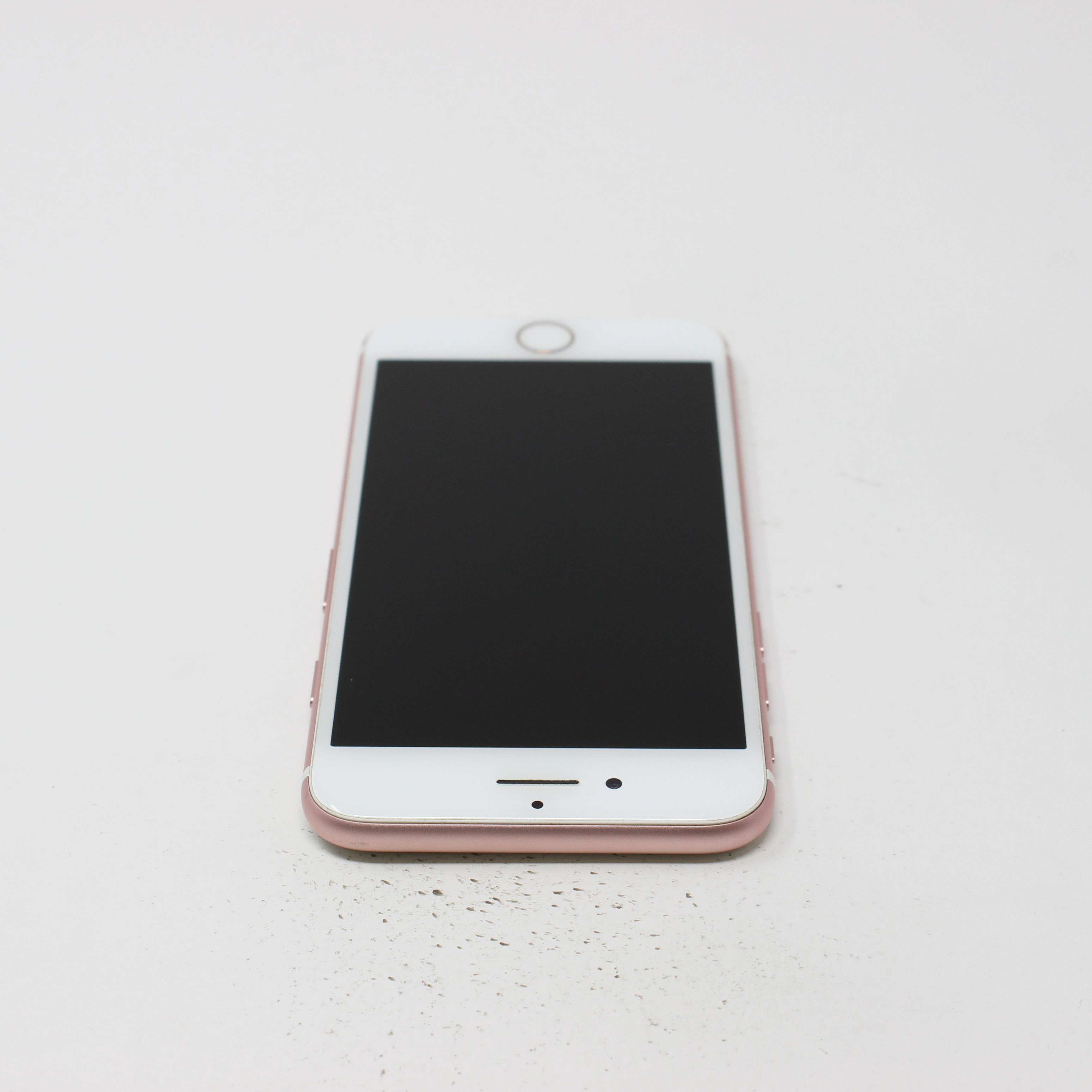 iPhone 7 128GB Rose Gold - Verizon photo 4 | UpTradeit.com