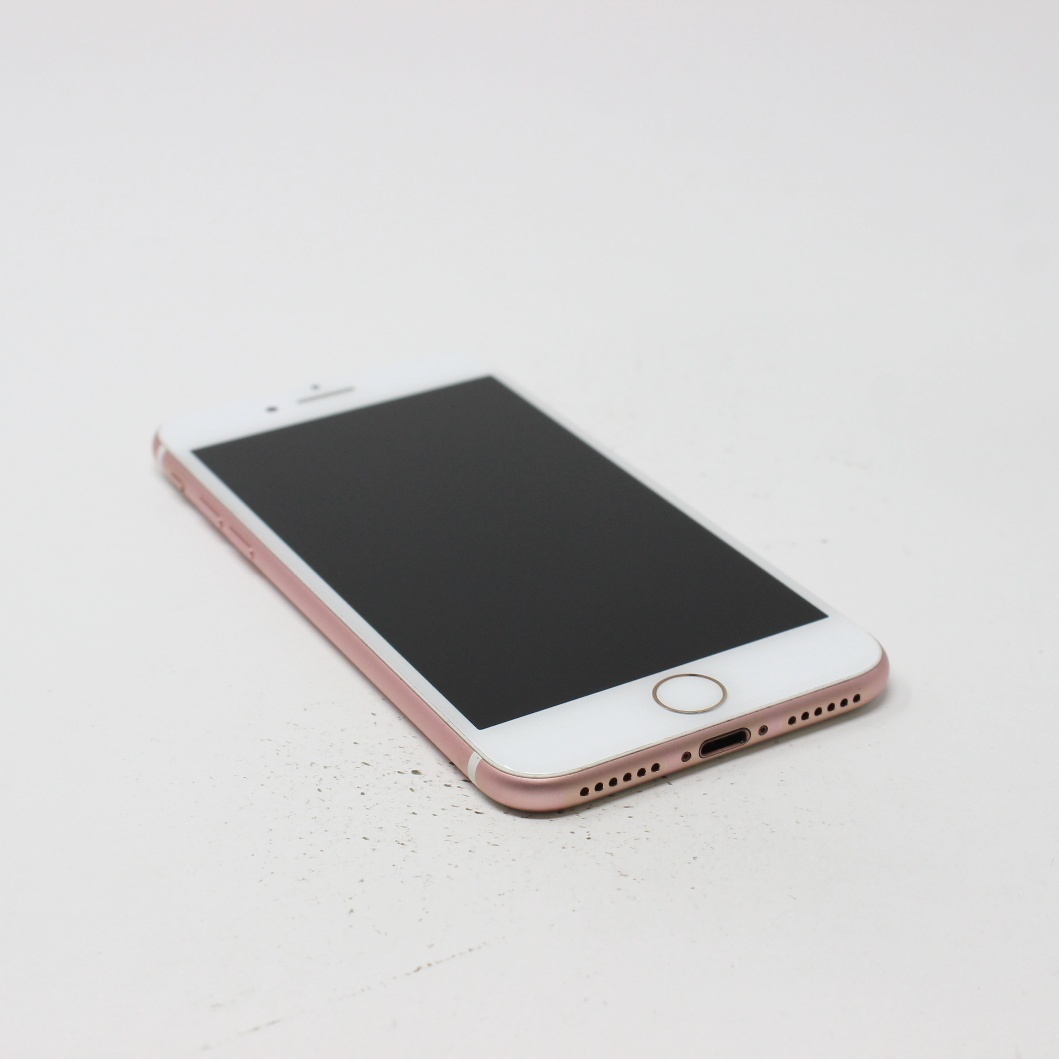 iPhone 7 128GB Rose Gold - Verizon photo 5 | UpTradeit.com