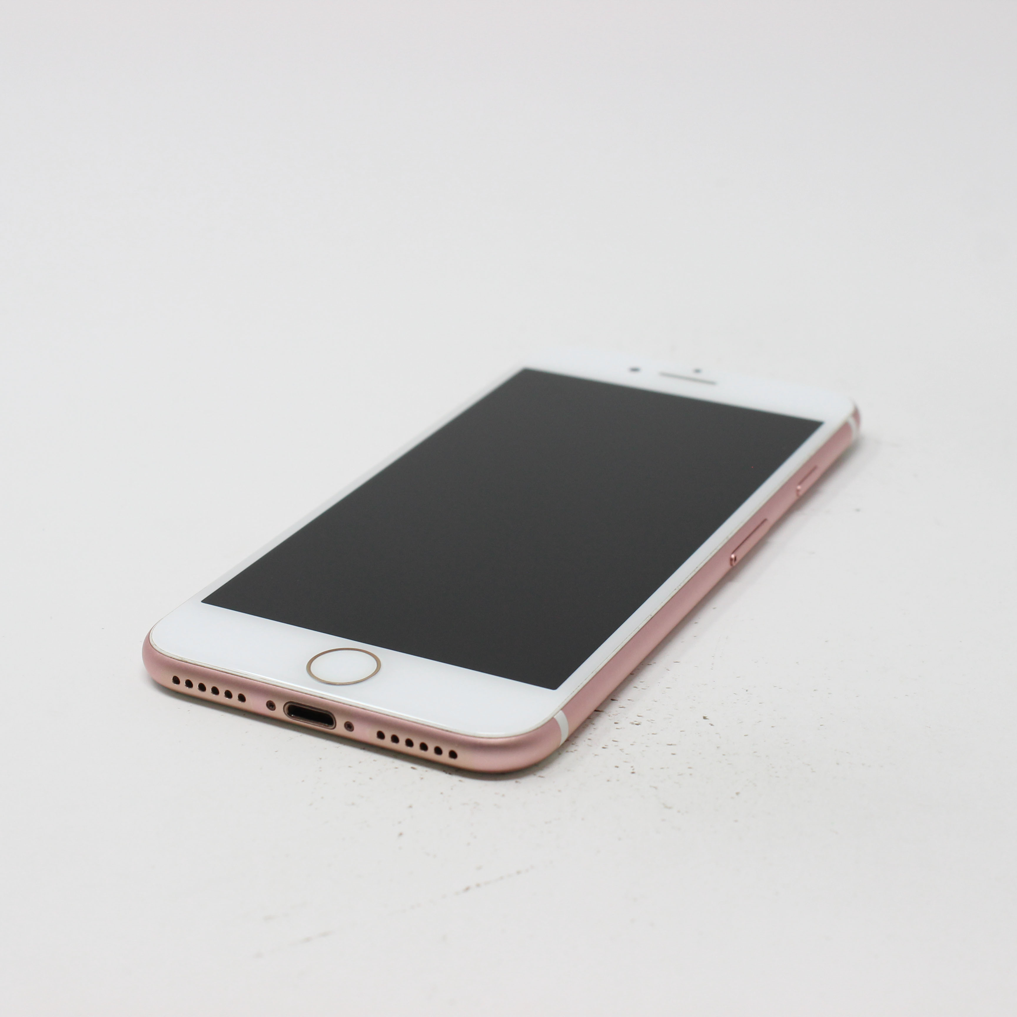 iPhone 7 128GB Rose Gold - Verizon photo 6 | UpTradeit.com