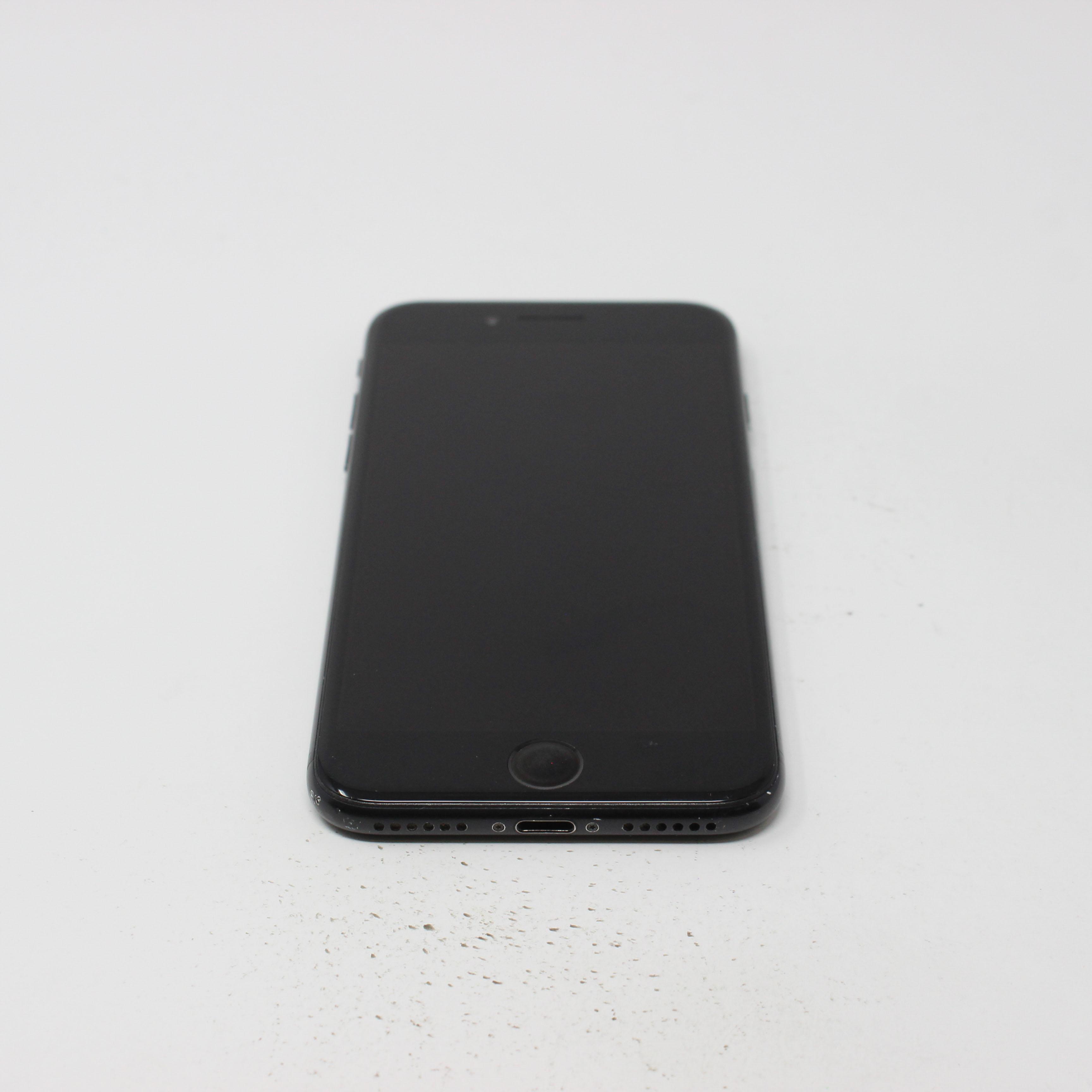 iPhone 7 32GB Black - Verizon photo 2   UpTradeit.com