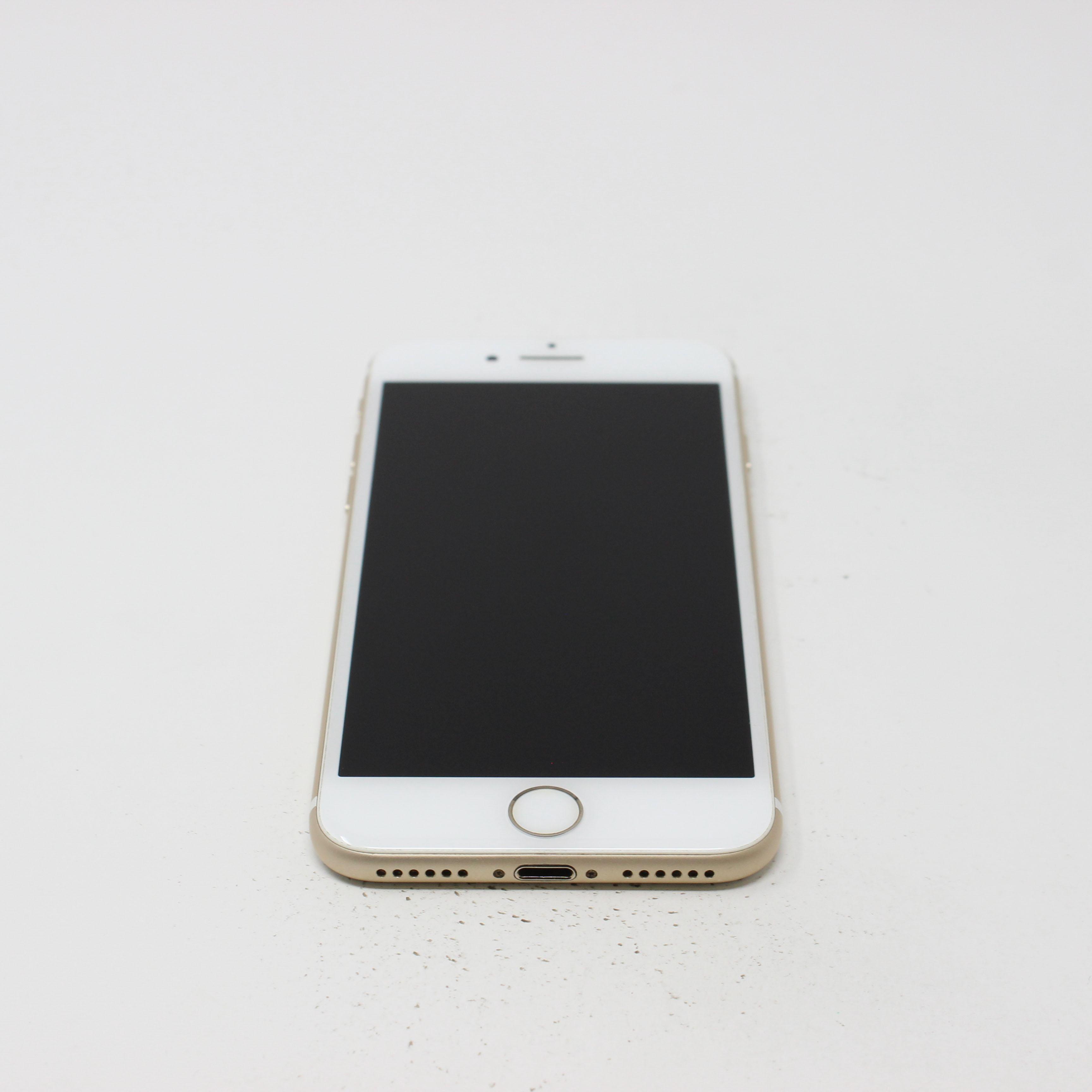 iPhone 7 32GB Gold - AT&T photo 2 | UpTradeit.com