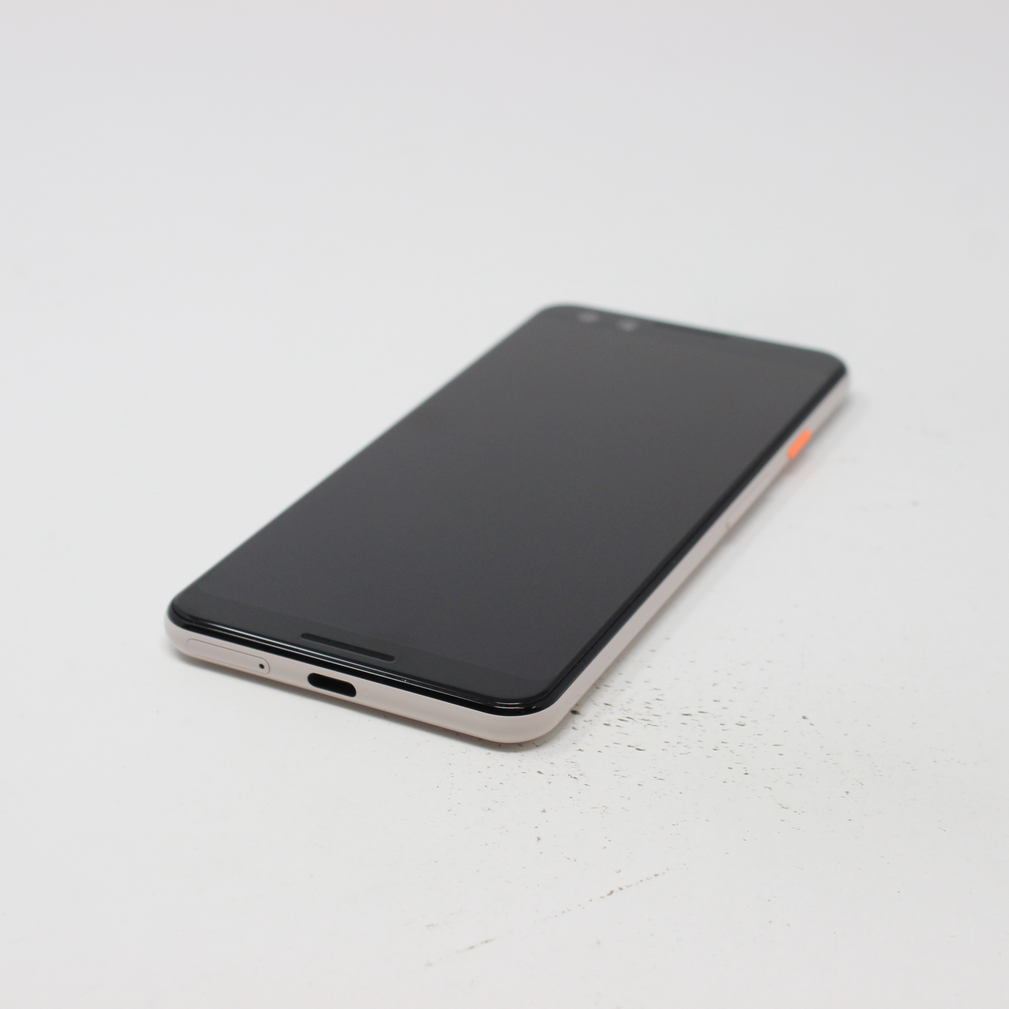 Google Pixel 3 64GB Not Pink - Verizon photo 6 | UpTradeit.com
