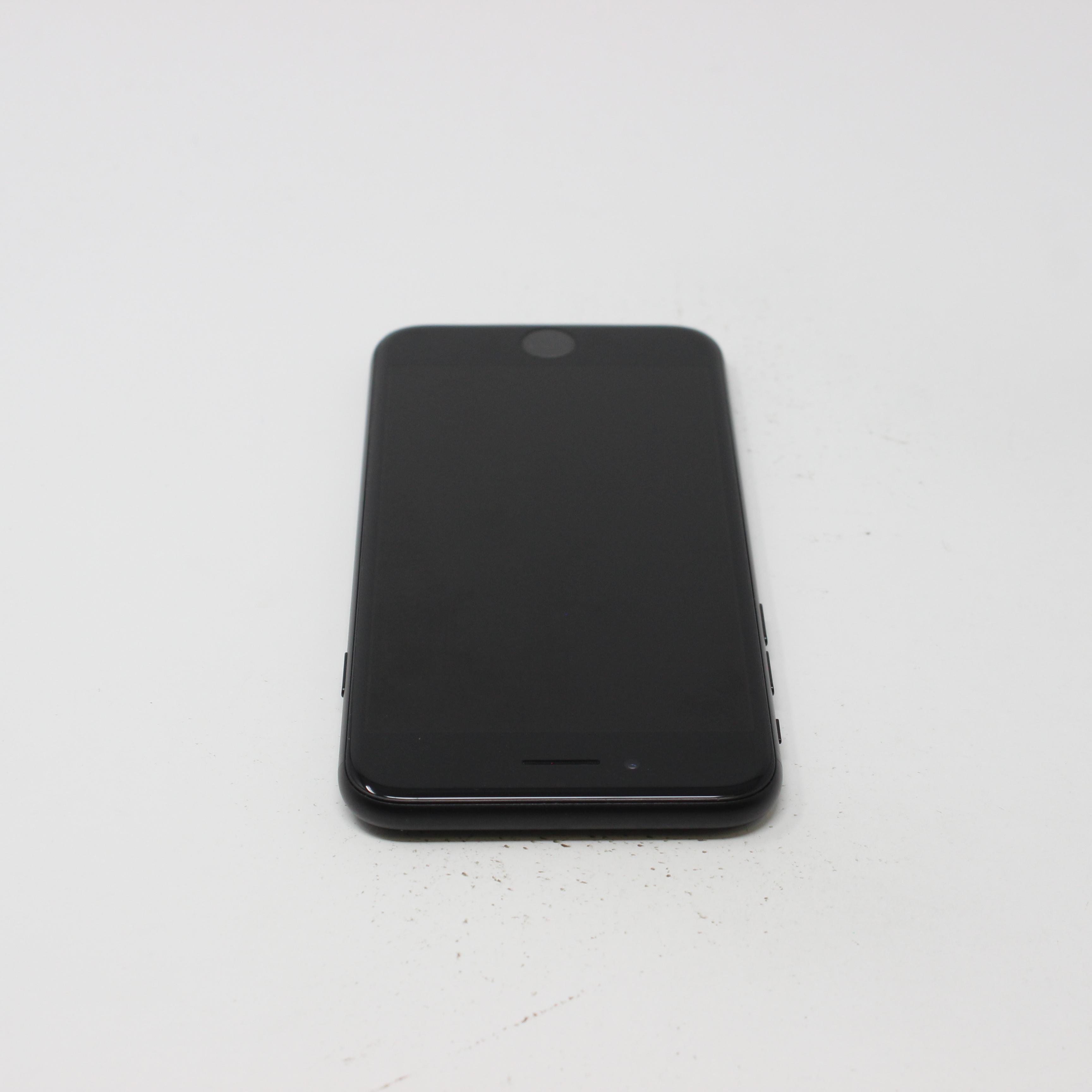 iPhone 7 32GB Black - T-Mobile photo 4 | UpTradeit.com