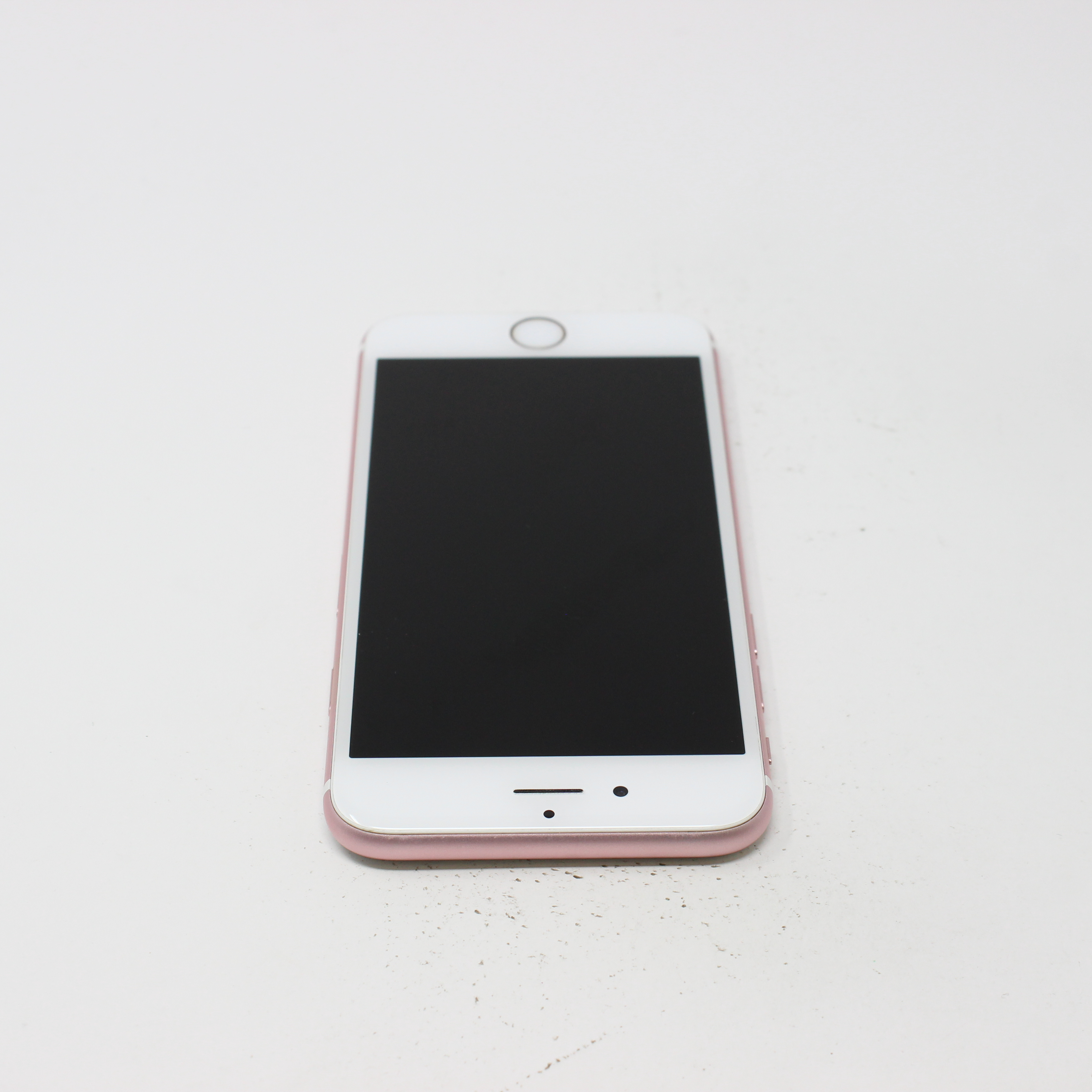 iPhone 6S 16GB Rose Gold - Verizon photo 4 | UpTradeit.com