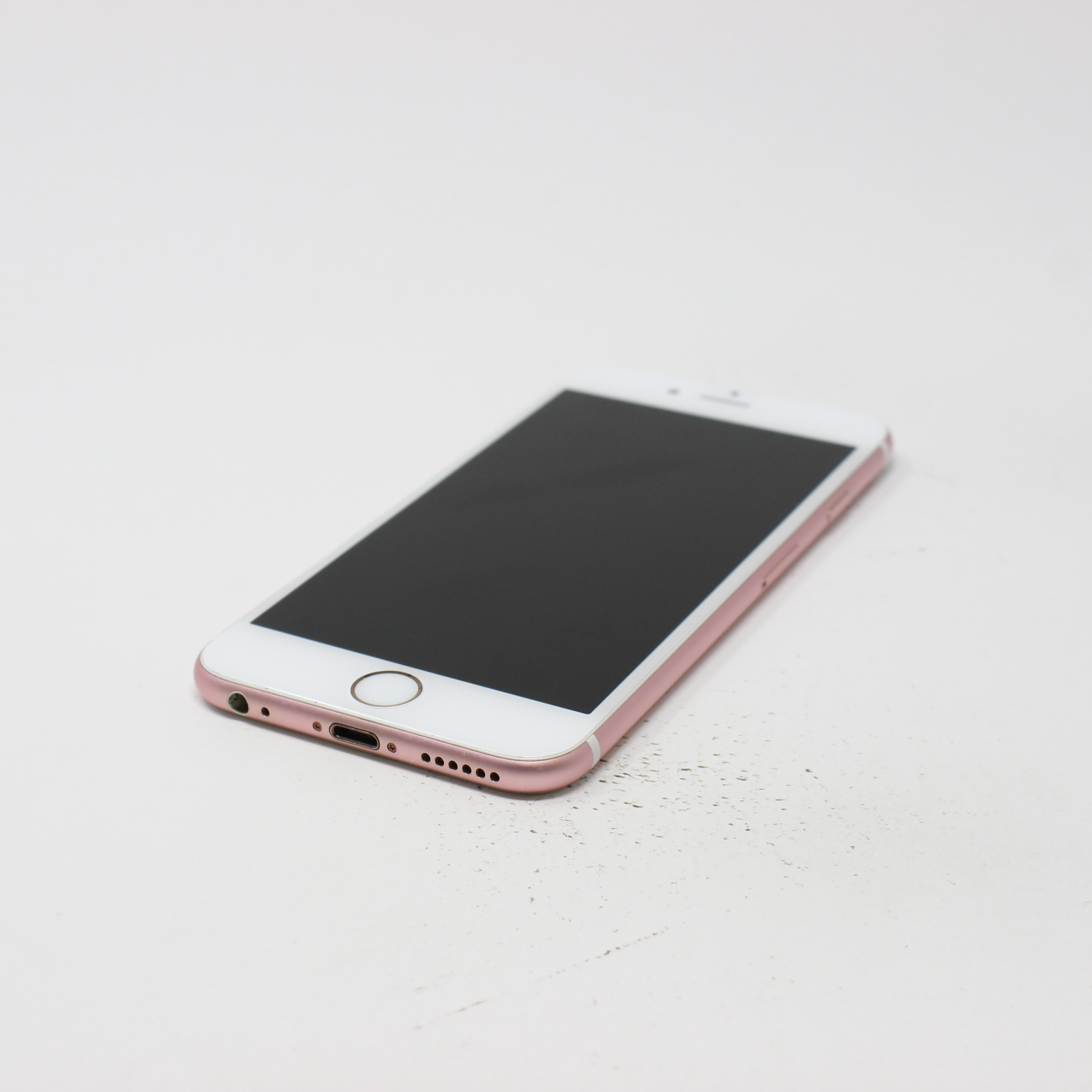 iPhone 6S 16GB Rose Gold - Verizon photo 6 | UpTradeit.com