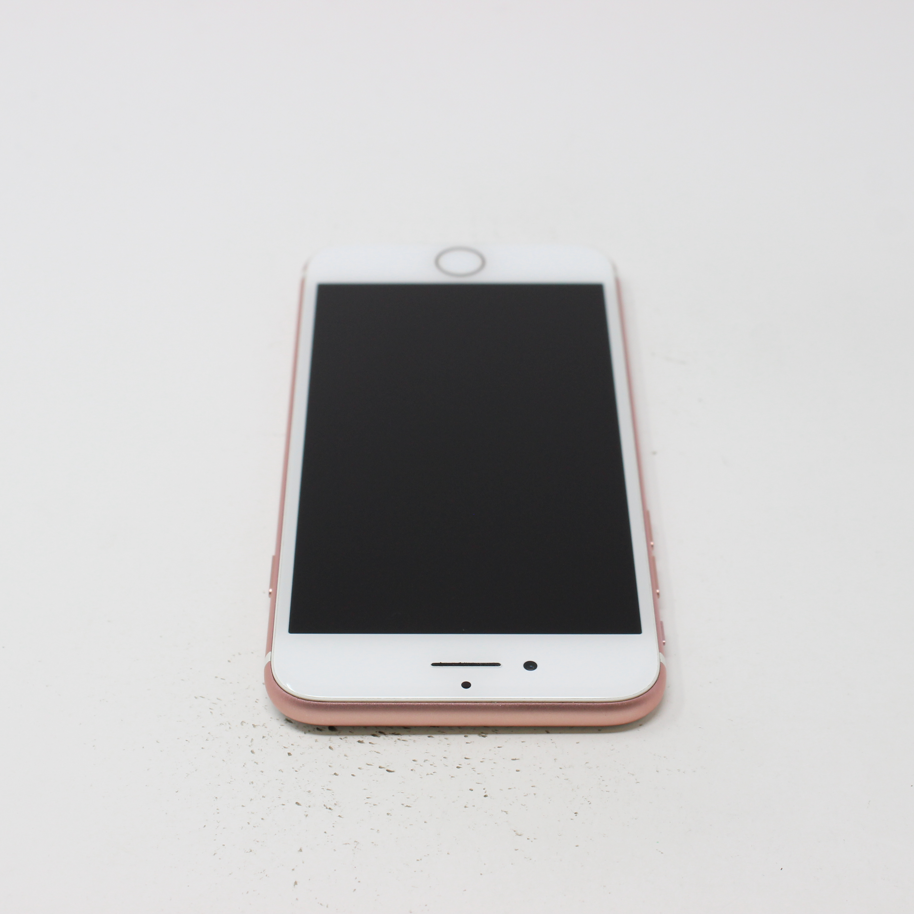 iPhone 7 32GB Rose Gold - AT&T photo 4 | UpTradeit.com