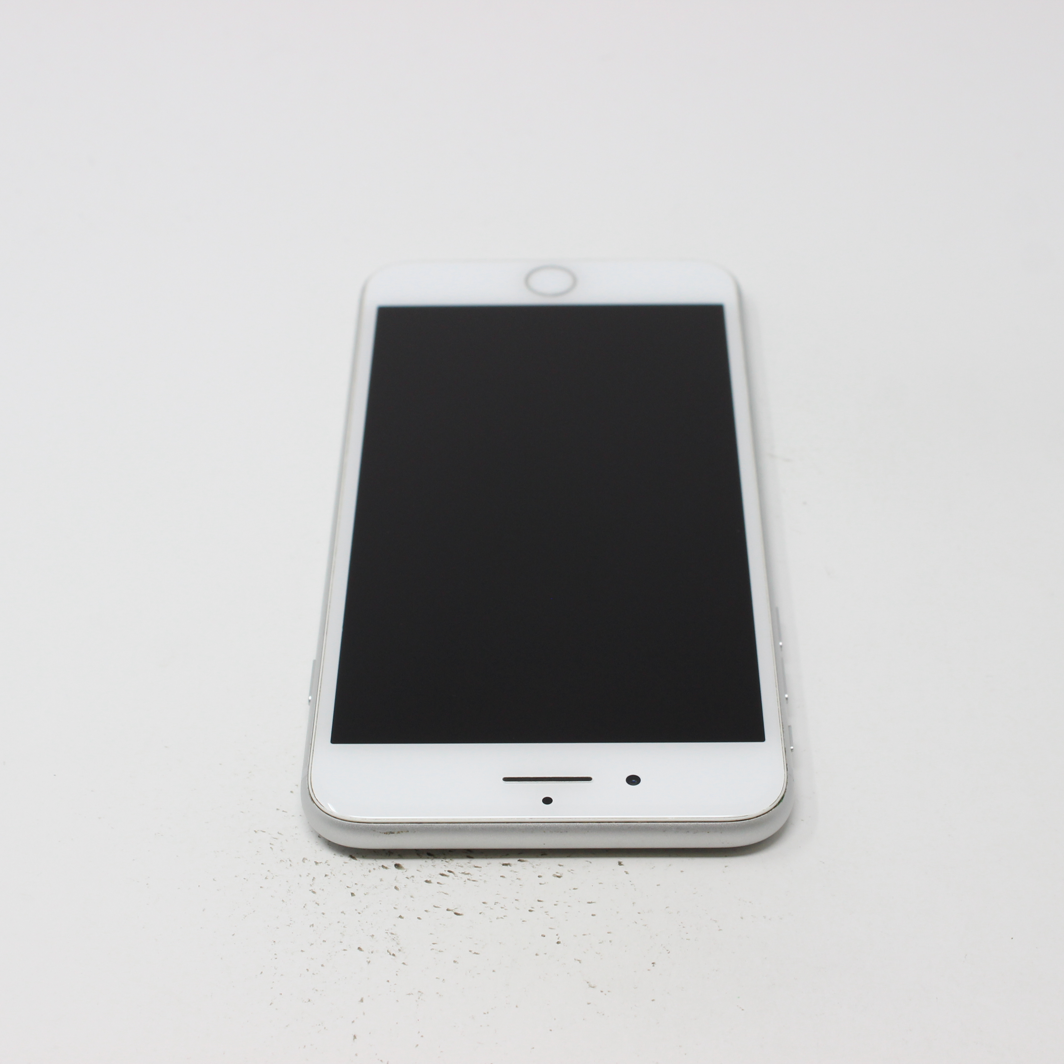 iPhone 8 Plus 64GB Silver - Verizon photo 4   UpTradeit.com