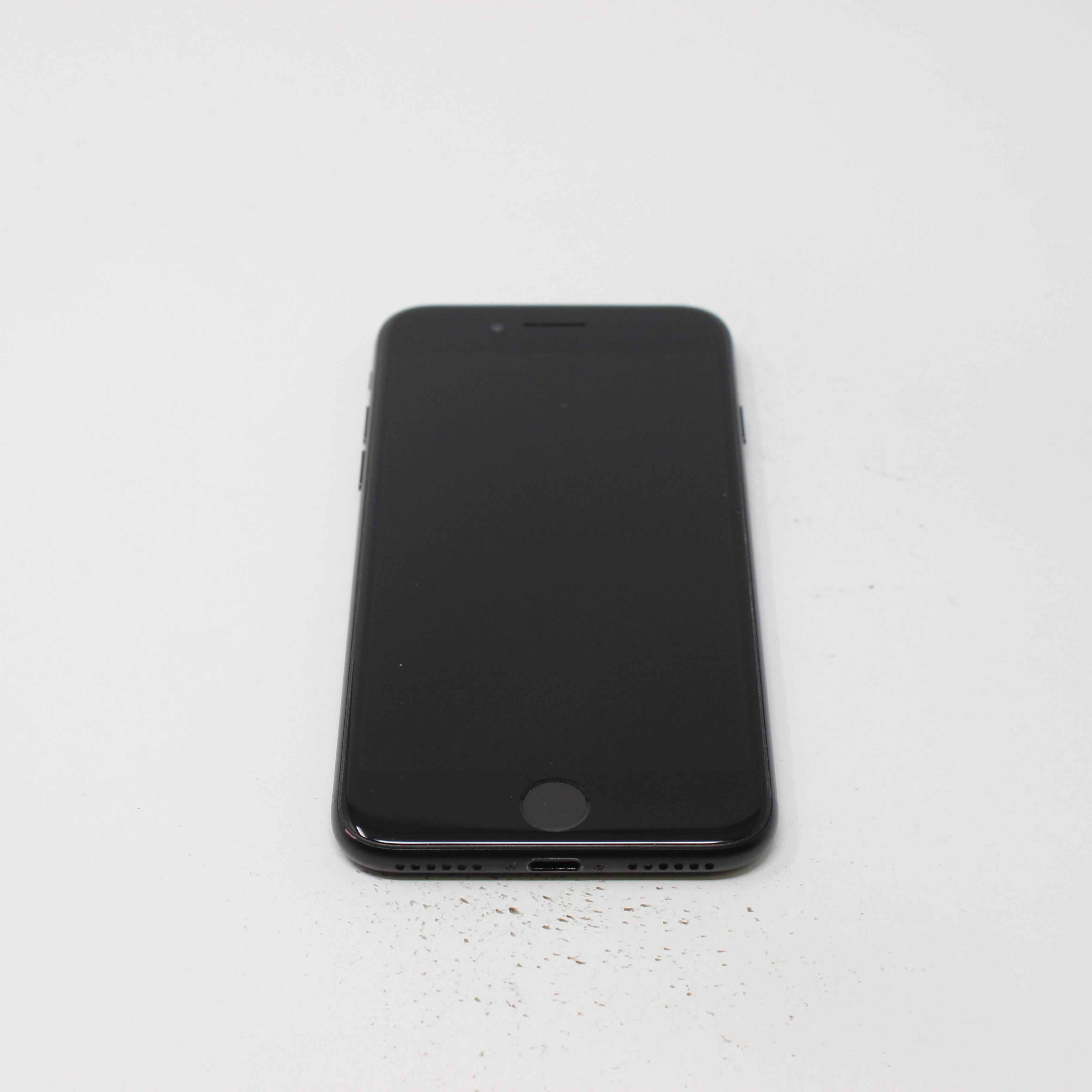 iPhone 7 32GB Black - T-Mobile photo 2 | UpTradeit.com