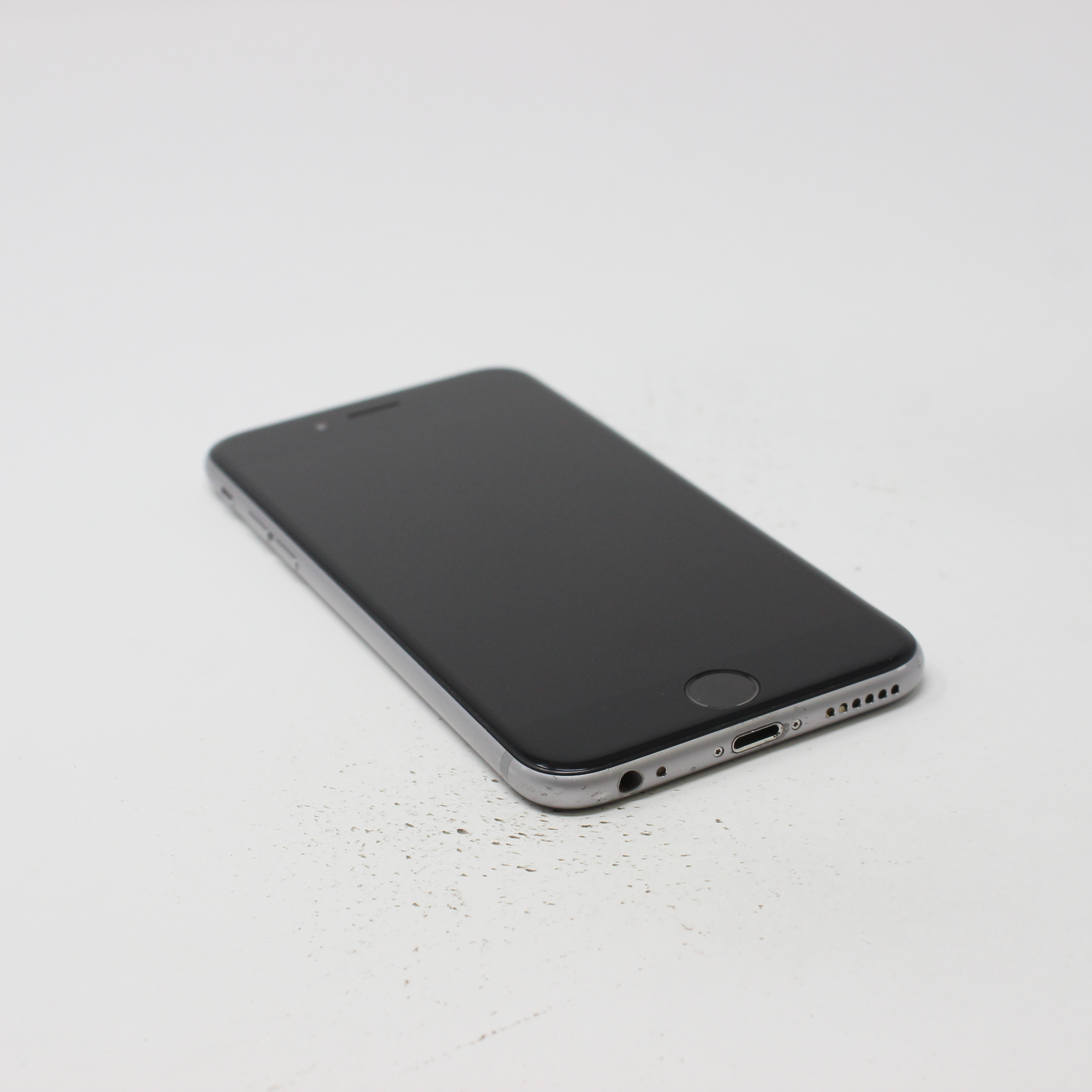 iPhone 6S 16GB Space Gray - Verizon photo 5   UpTradeit.com