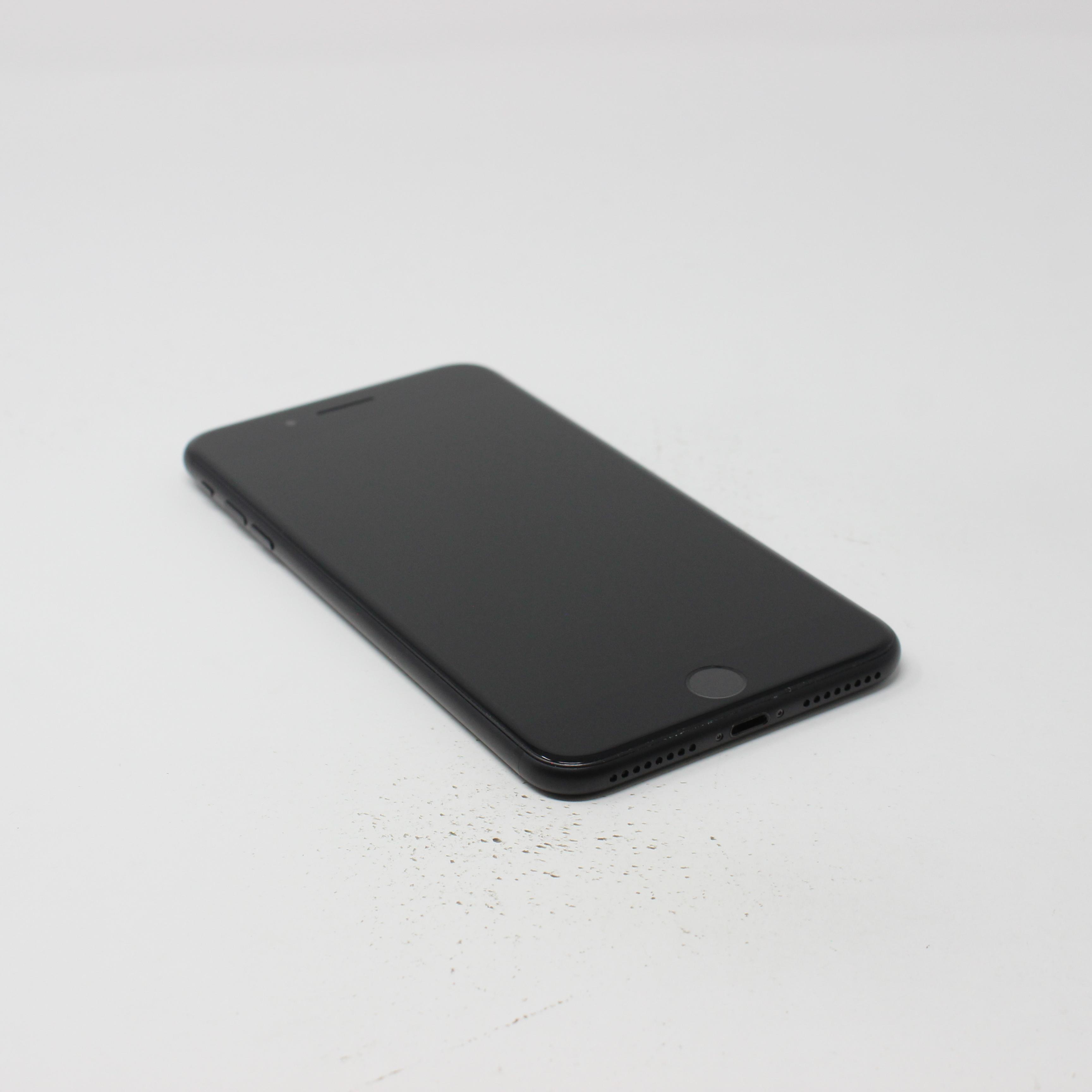 iPhone 7 Plus 32GB Black - T-Mobile photo 5   UpTradeit.com