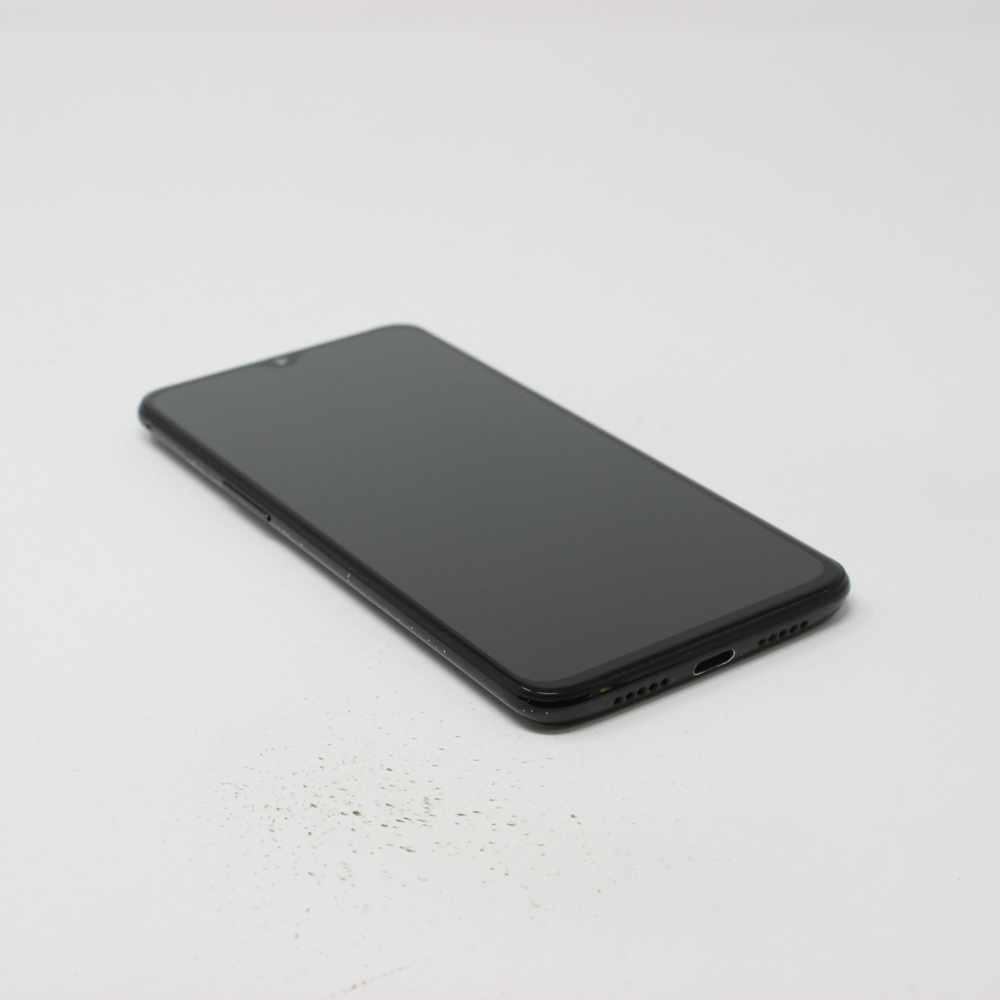 OnePlus 6T 128GB Mirror Black - T-Mobile photo 5 | UpTradeit.com