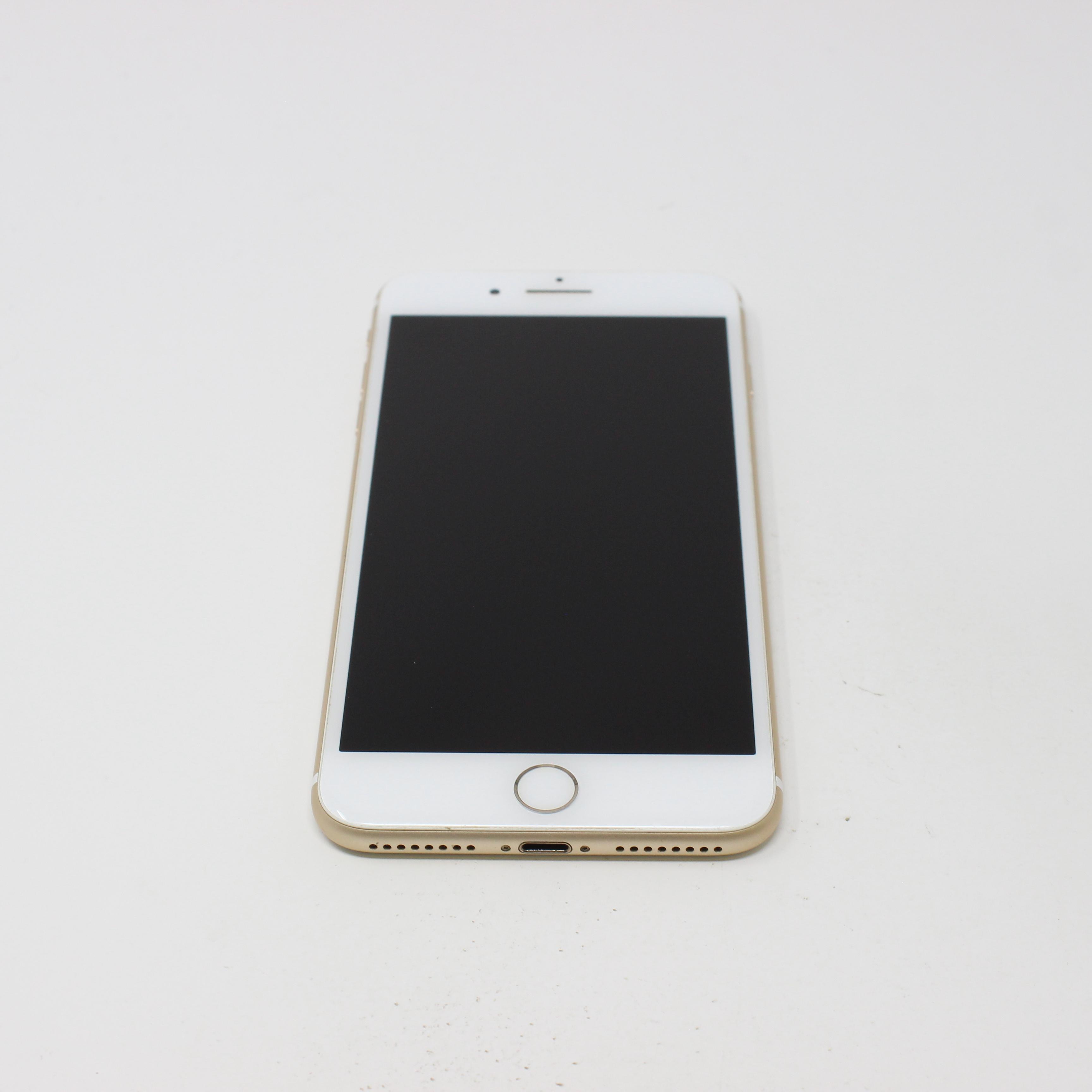 iPhone 7 Plus 32GB Gold - T-Mobile photo 2 | UpTradeit.com