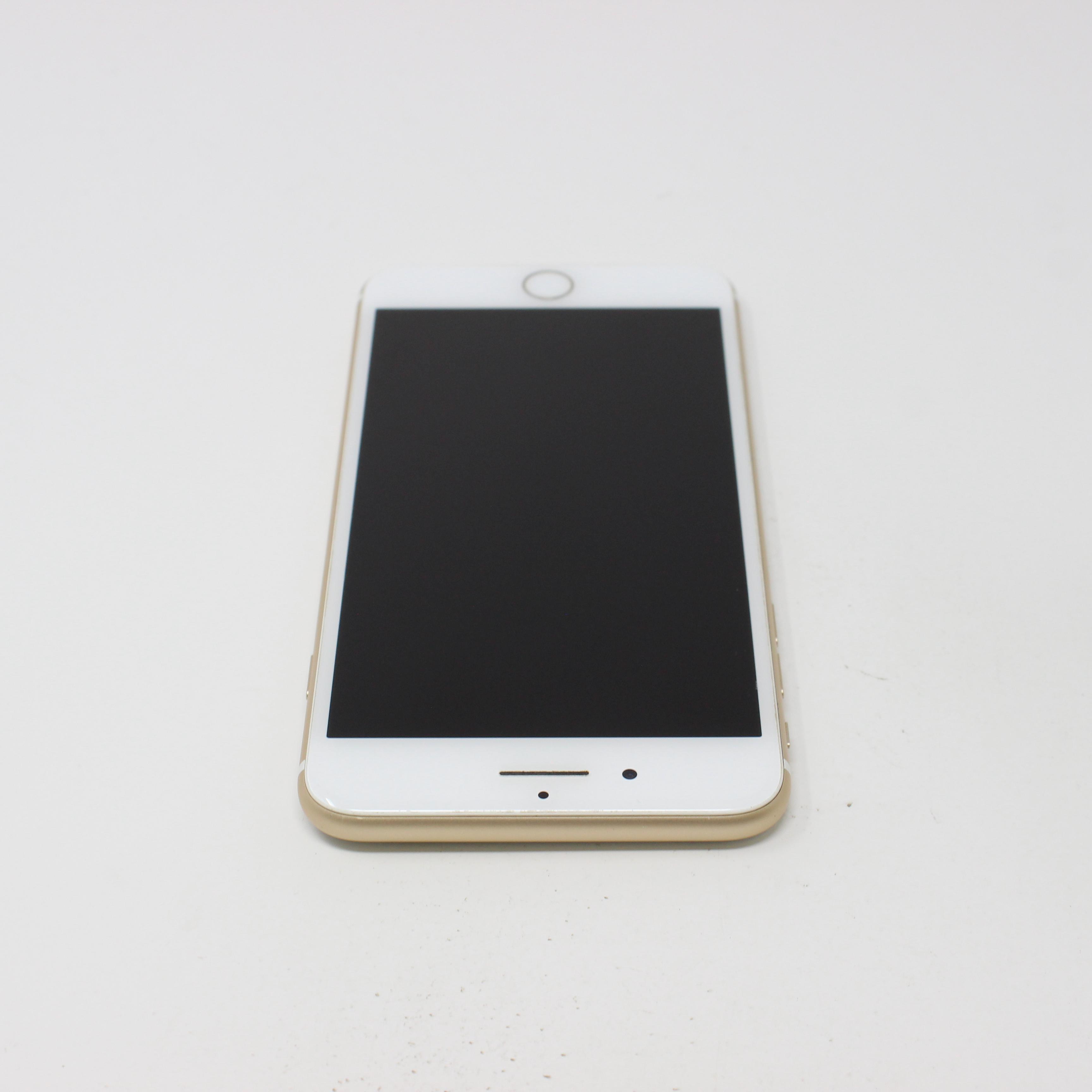 iPhone 7 Plus 32GB Gold - T-Mobile photo 4 | UpTradeit.com
