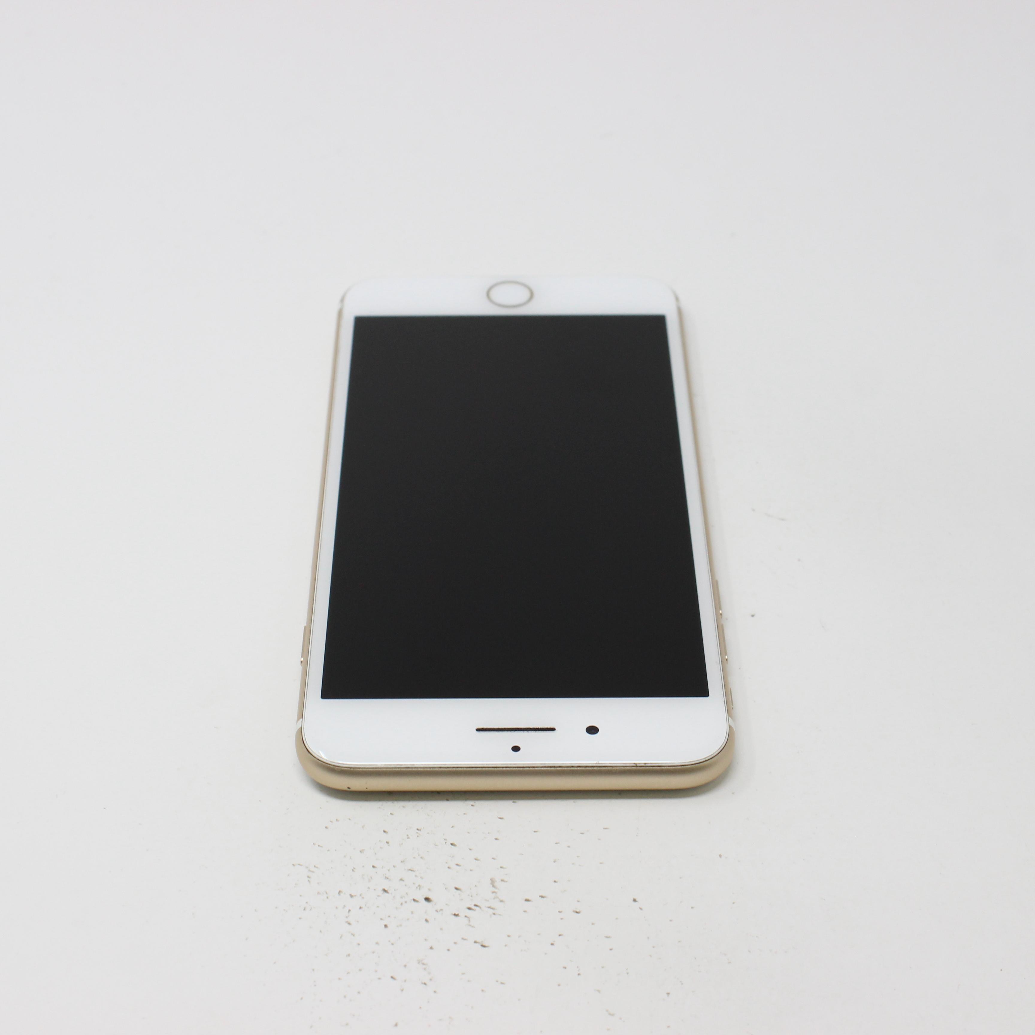 iPhone 7 Plus 32GB Gold - Verizon photo 4   UpTradeit.com