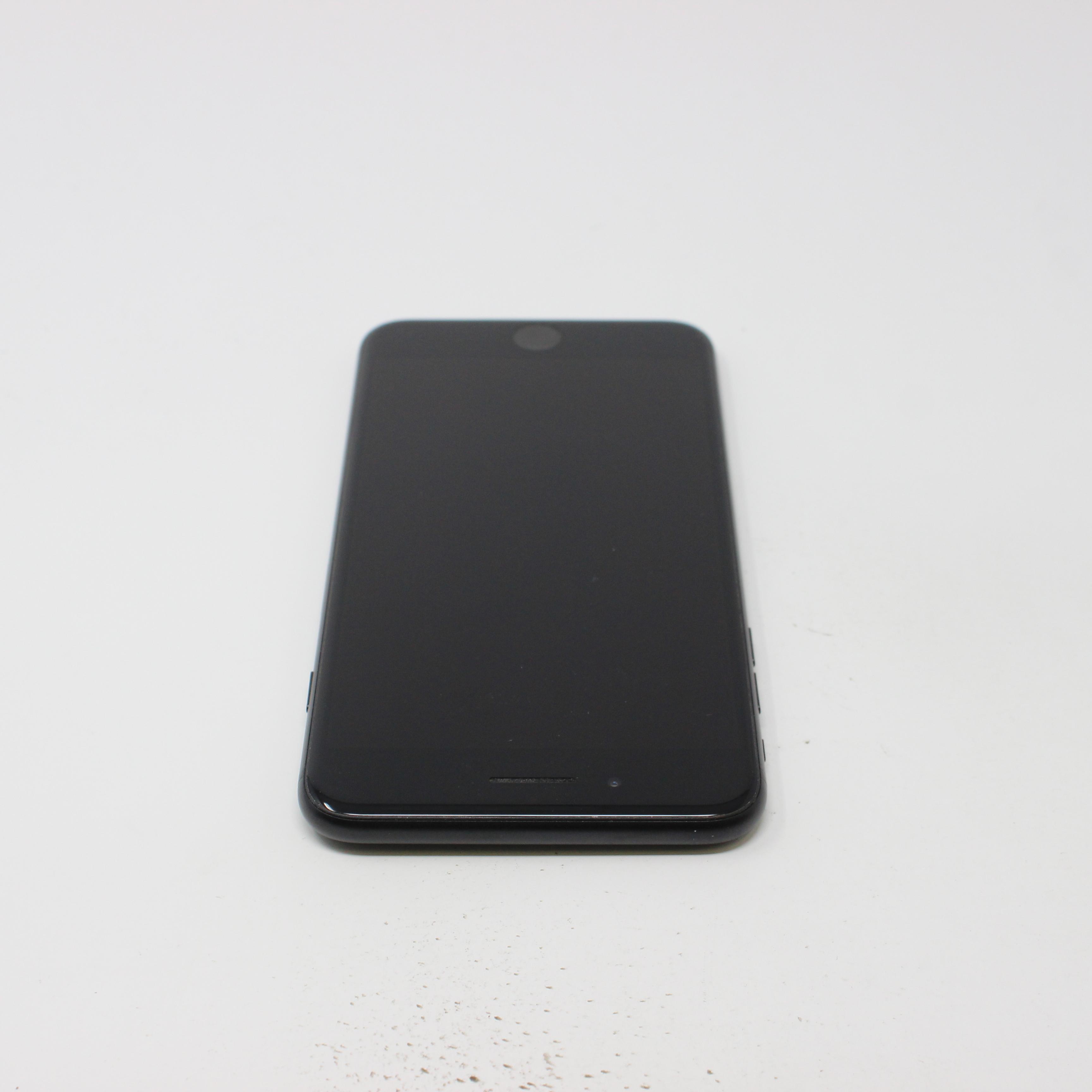 iPhone 7 Plus 128GB Black - Verizon photo 4   UpTradeit.com