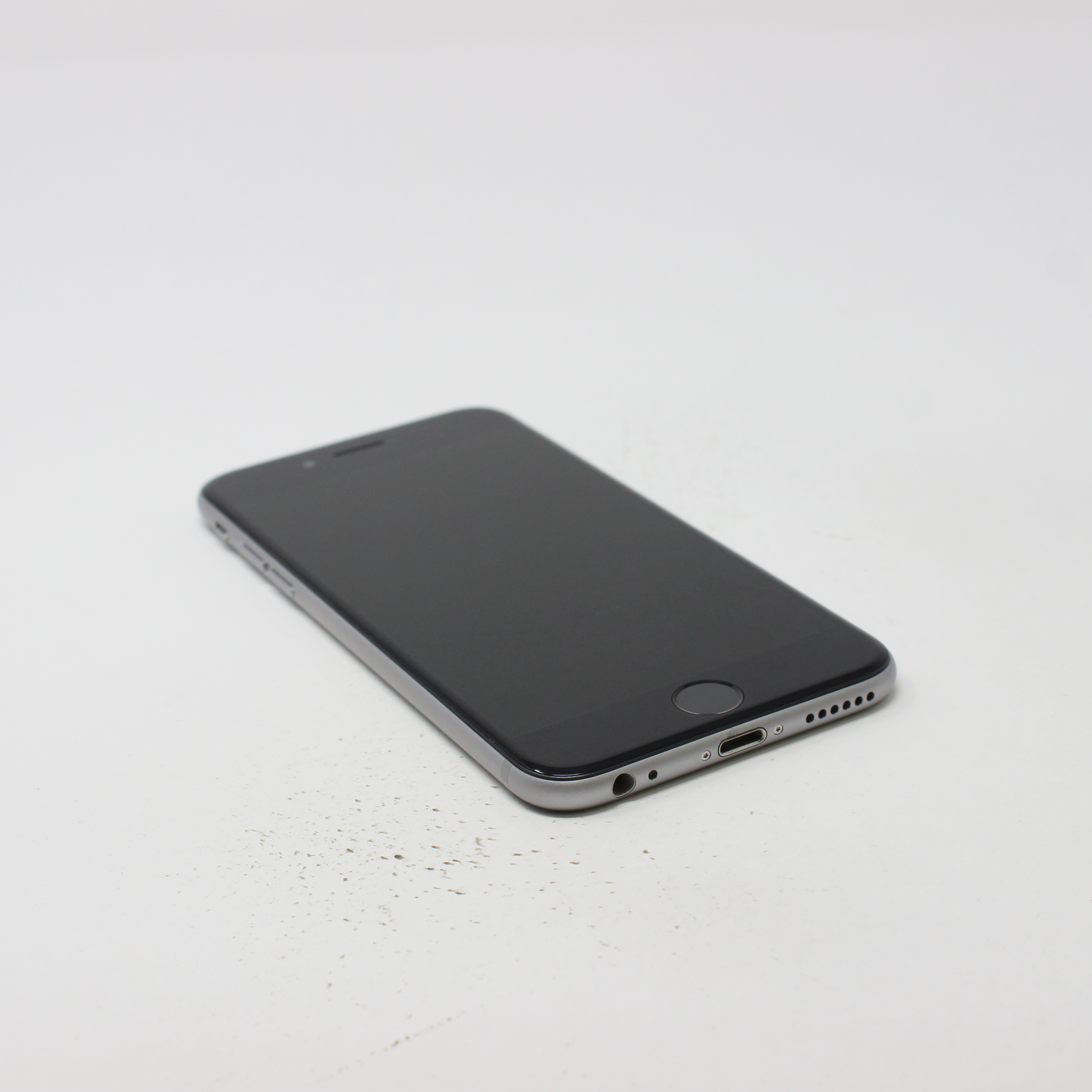 iPhone 6 16GB Space Gray - Verizon photo 5 | UpTradeit.com