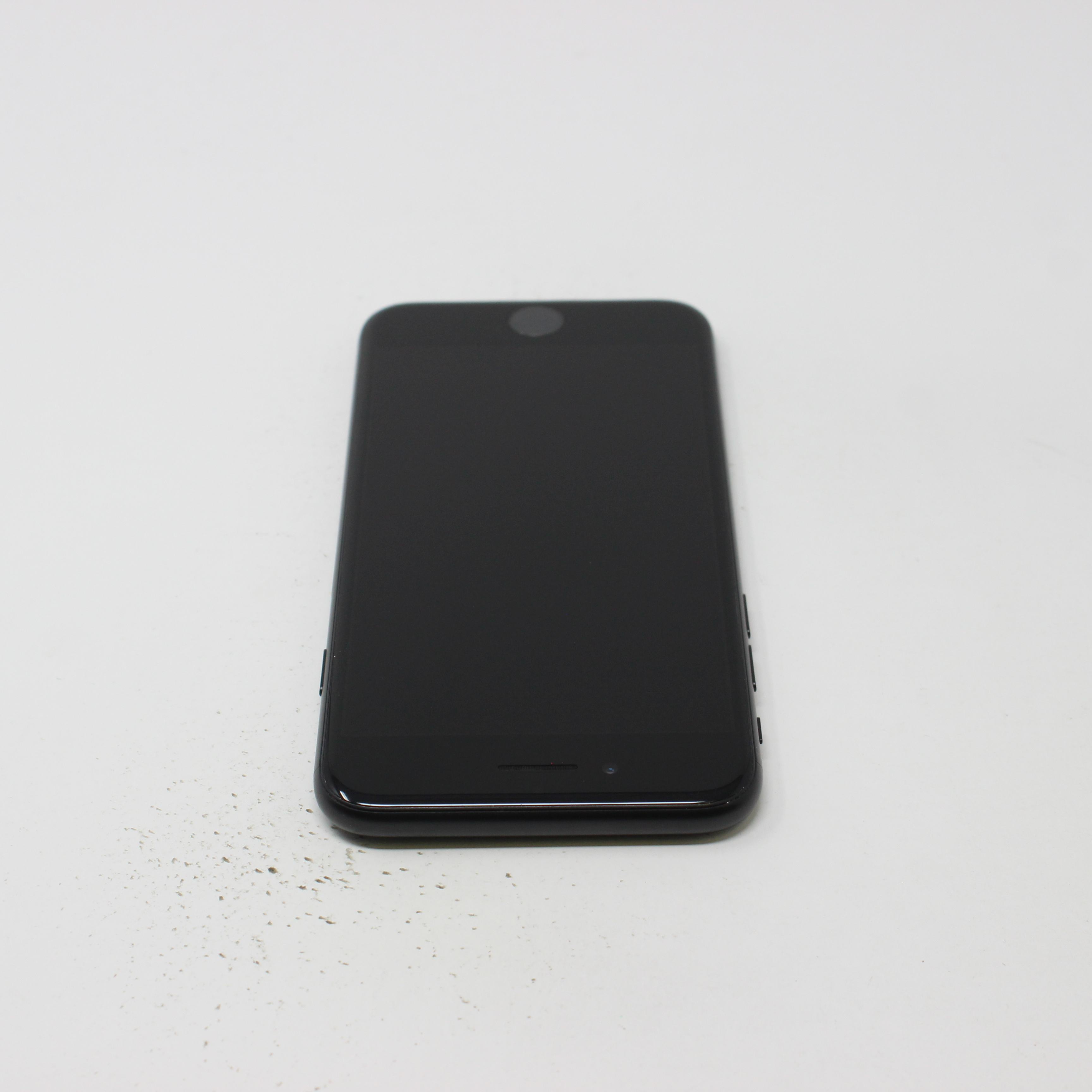 iPhone 7 32GB Black - AT&T photo 4 | UpTradeit.com
