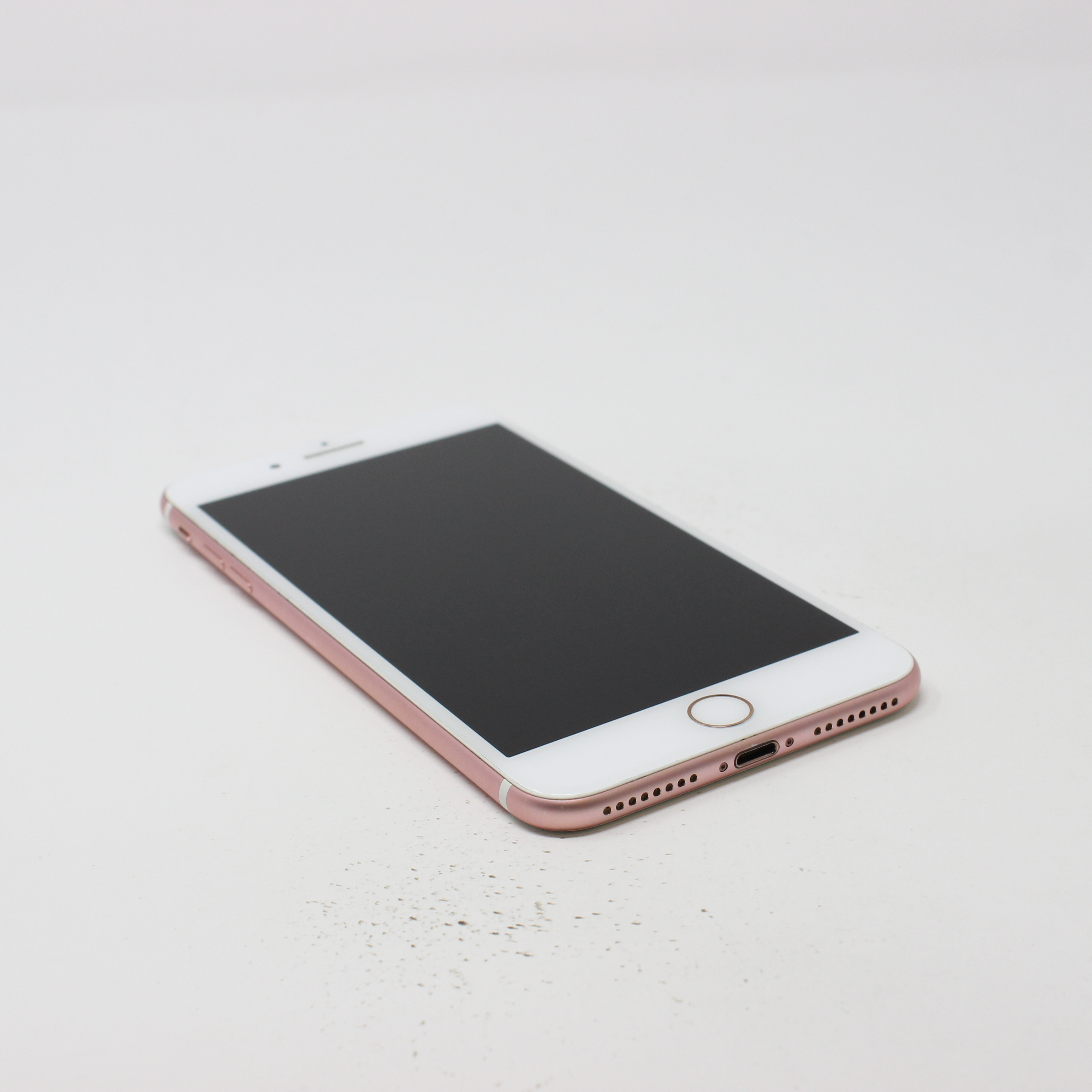 iPhone 7 Plus 256GB Rose Gold - AT&T photo 5 | UpTradeit.com
