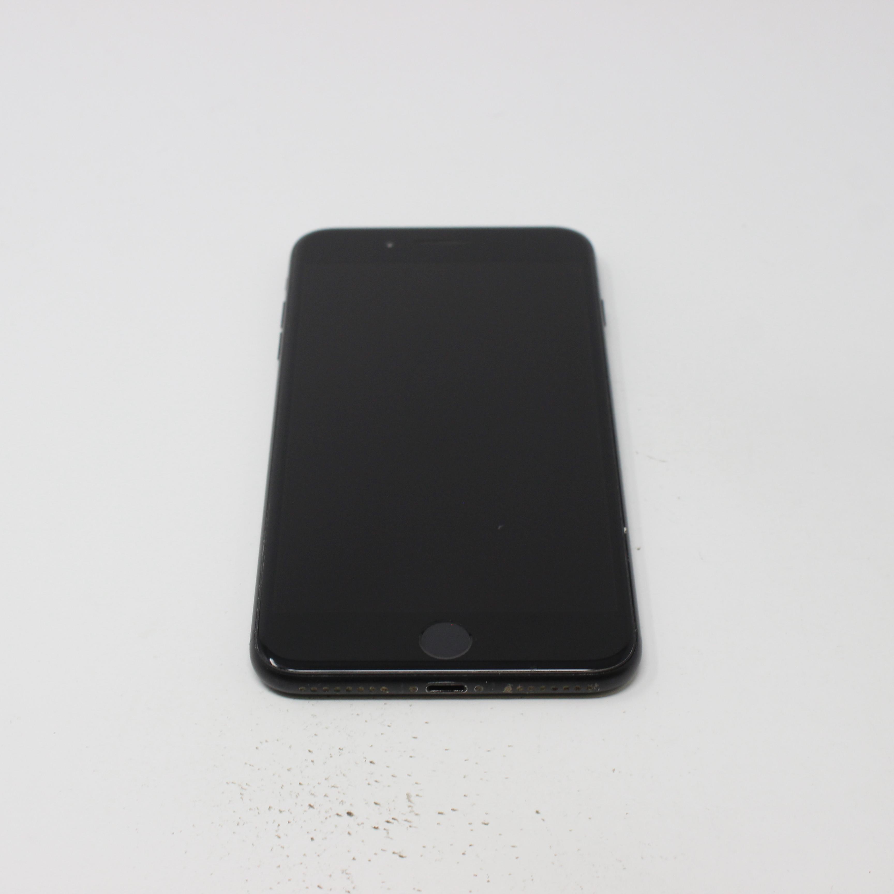 iPhone 7 Plus 32GB Black - AT&T photo 2 | UpTradeit.com