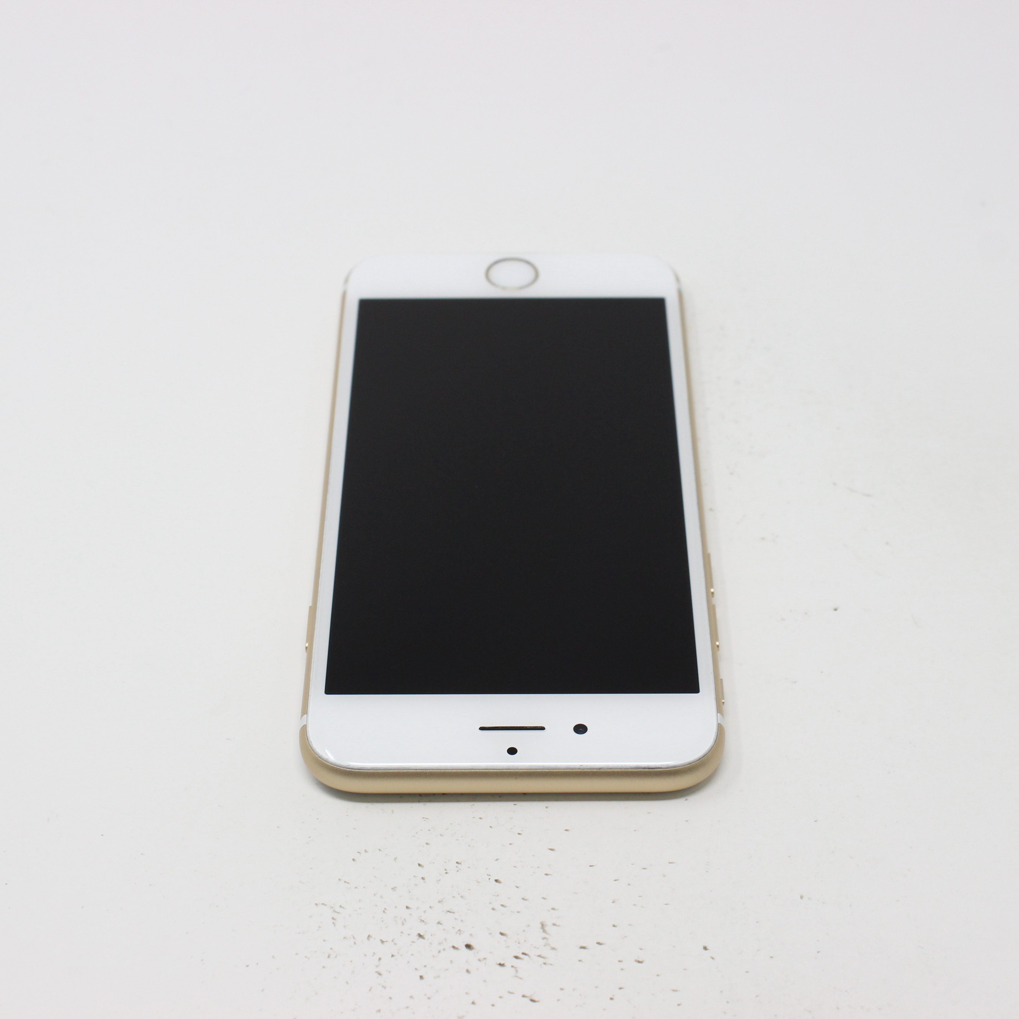 iPhone 6S 32GB Gold - Verizon photo 4 | UpTradeit.com