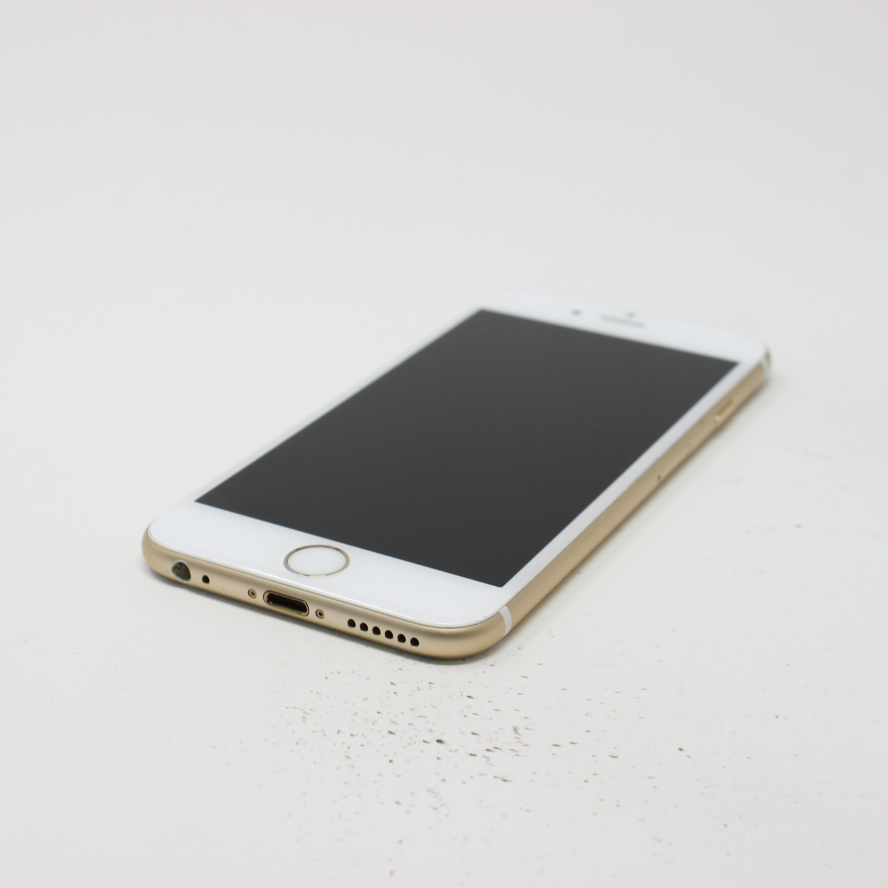 iPhone 6S 32GB Gold - Verizon photo 6 | UpTradeit.com