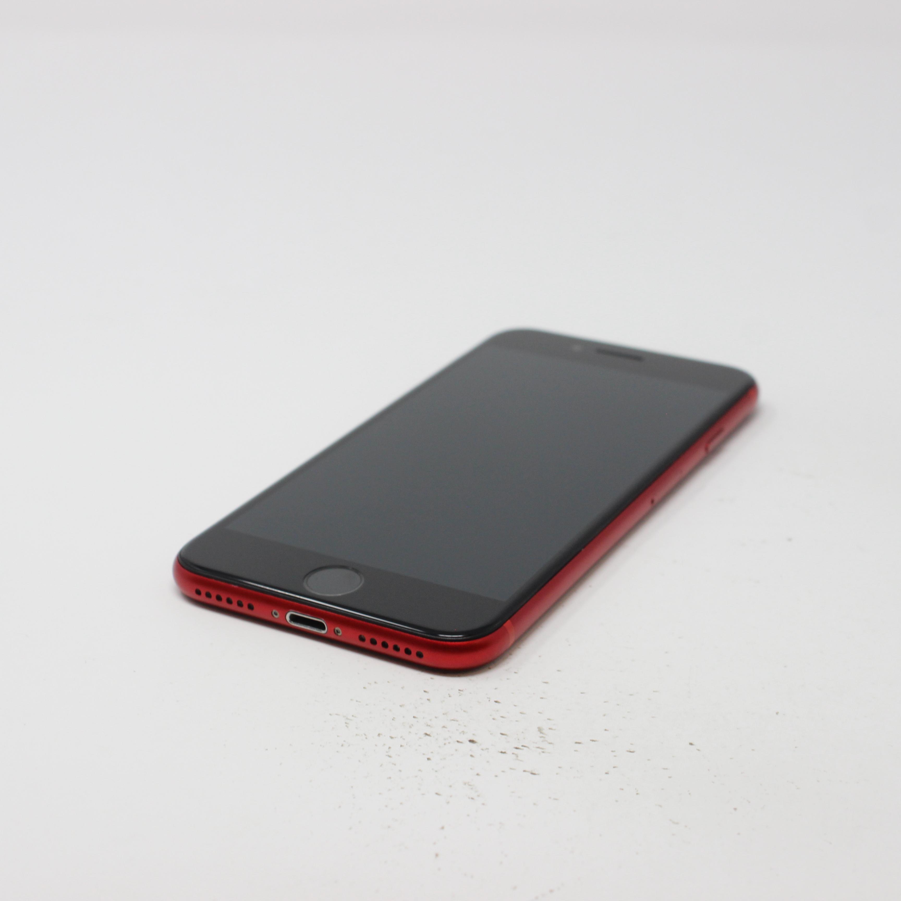 iPhone 8 64GB Gold - AT&T photo 6 | UpTradeit.com