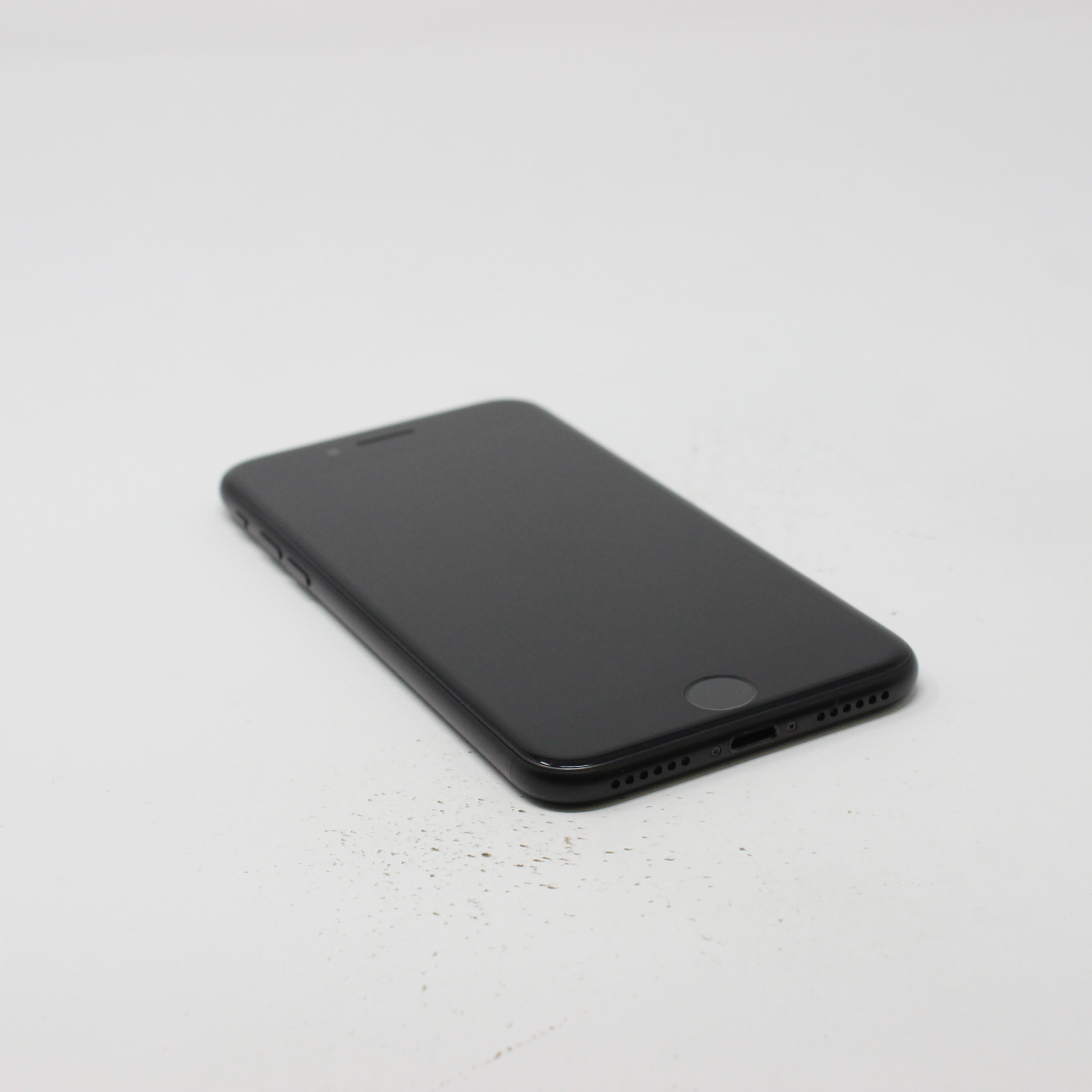 iPhone 7 32GB Black - Verizon photo 5 | UpTradeit.com