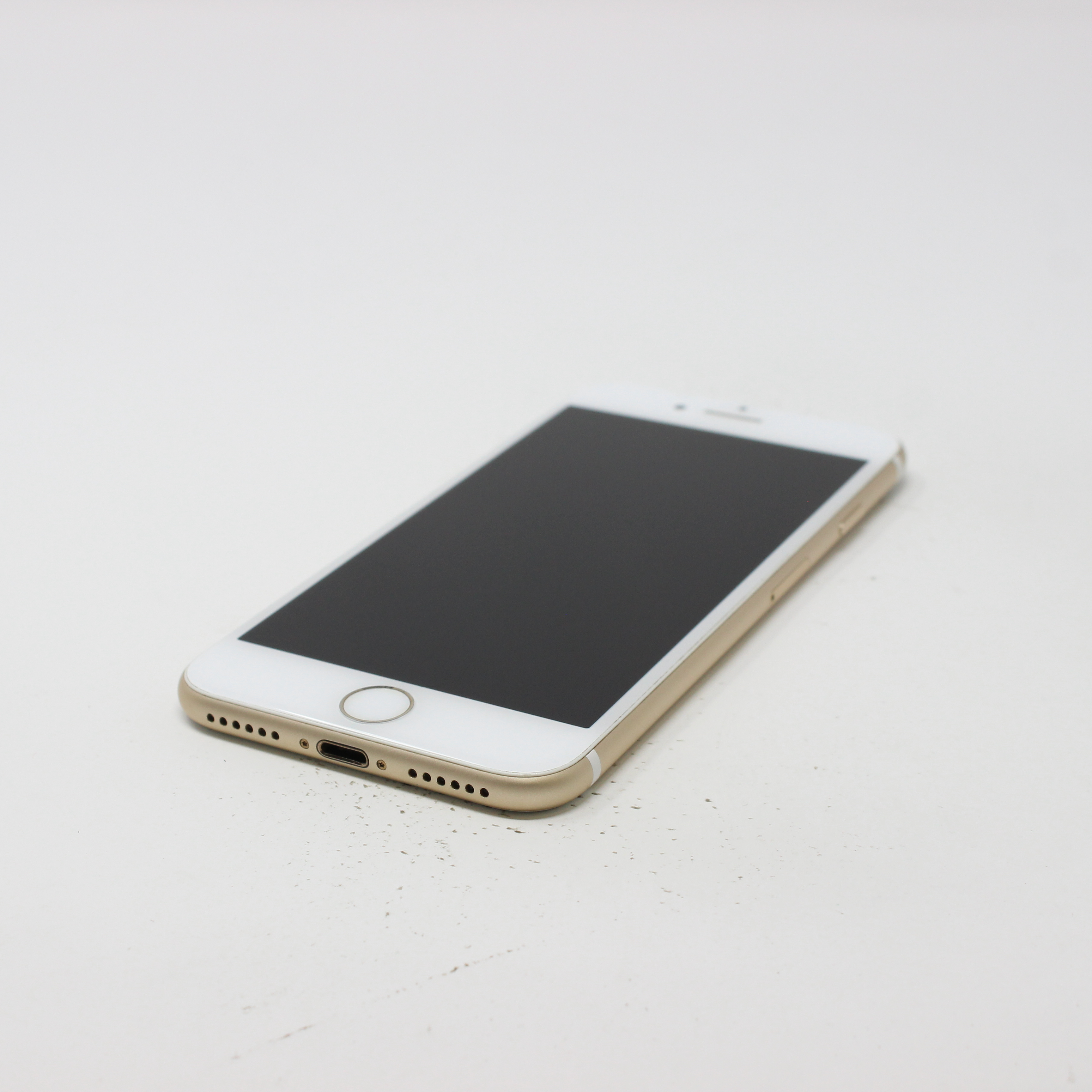 iPhone 7 32GB Gold - Unlocked photo 6 | UpTradeit.com