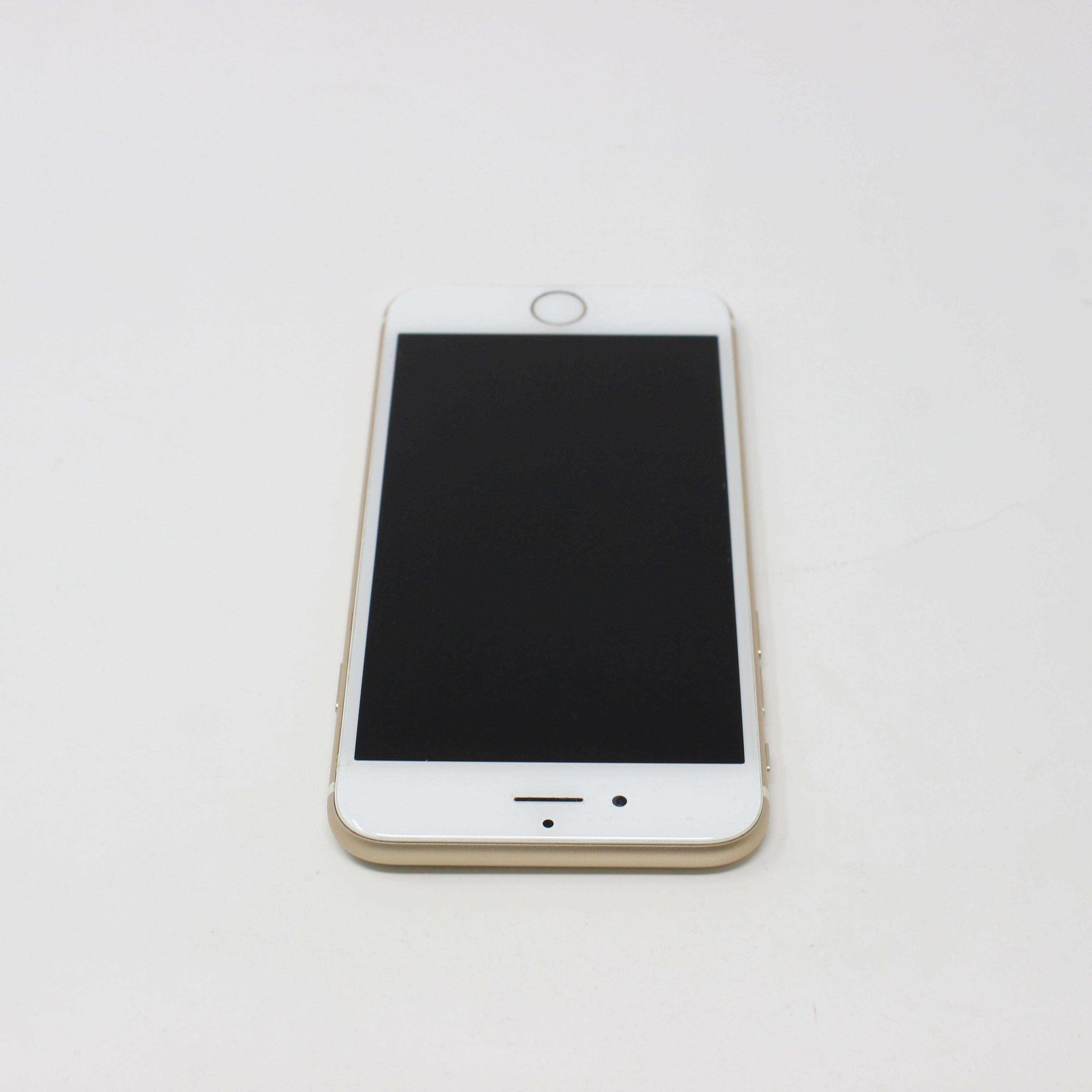 iPhone 6 64GB Gold - Verizon photo 4 | UpTradeit.com