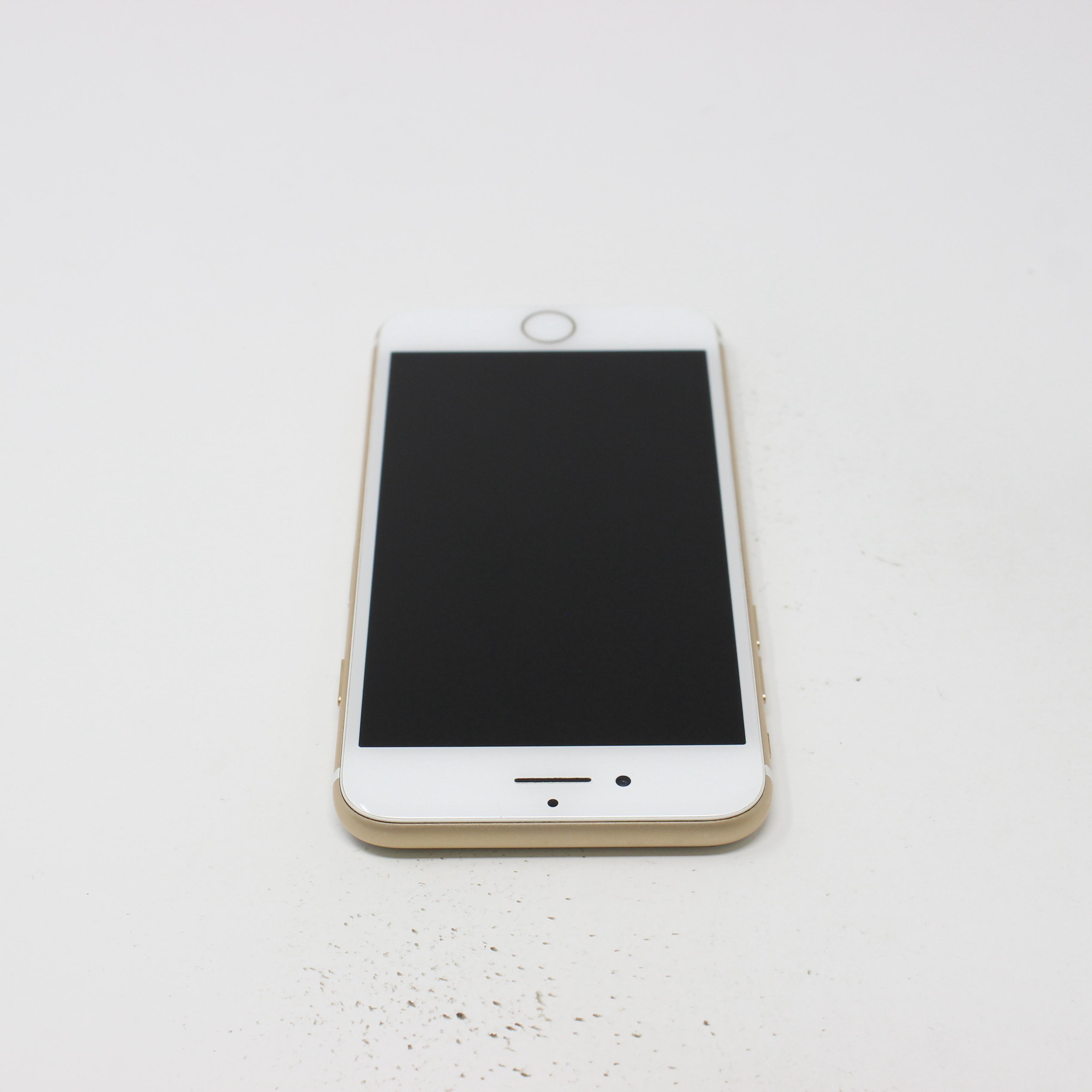 iPhone 7 128GB Gold - Unlocked photo 4 | UpTradeit.com