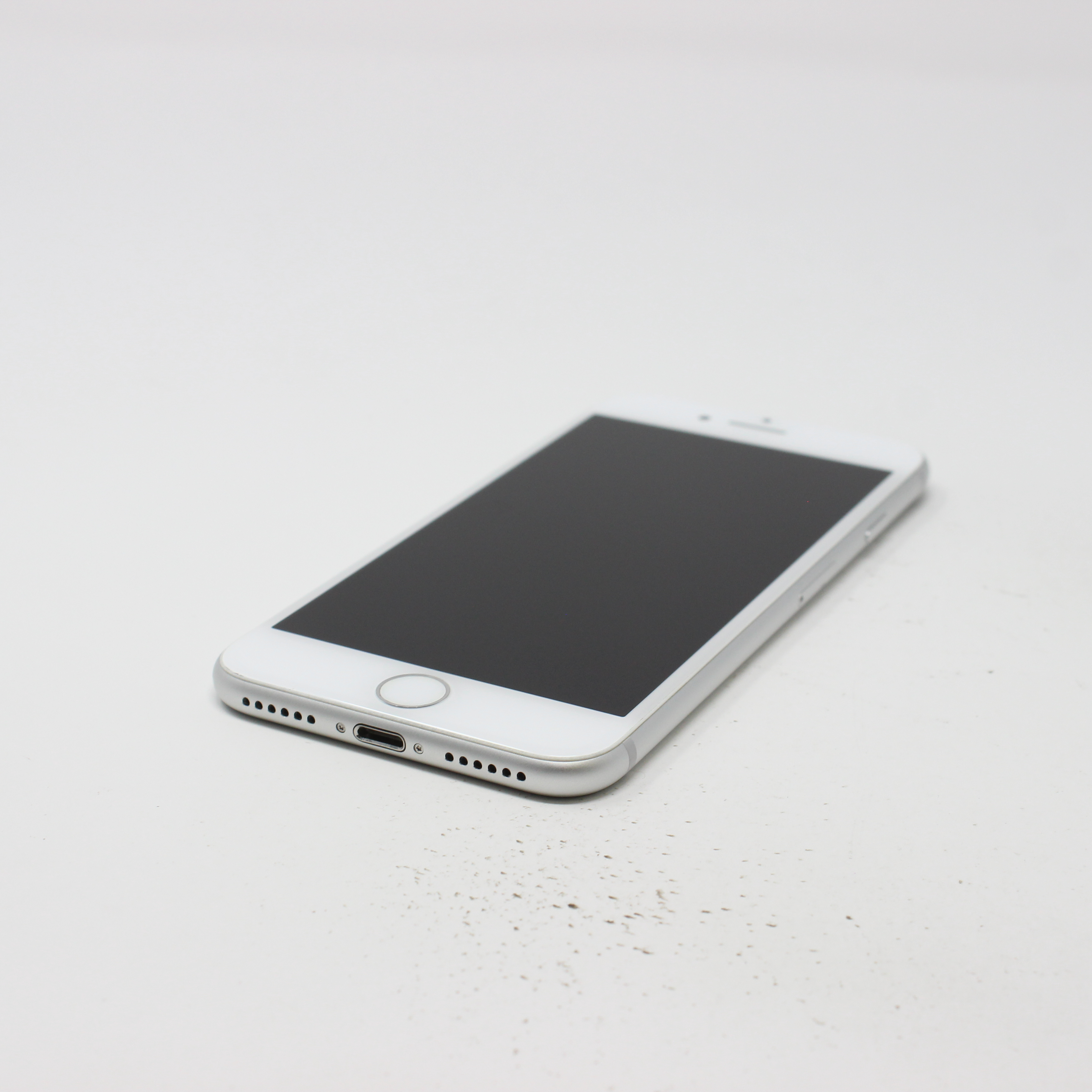 iPhone 7 32GB Silver - T-Mobile photo 6 | UpTradeit.com