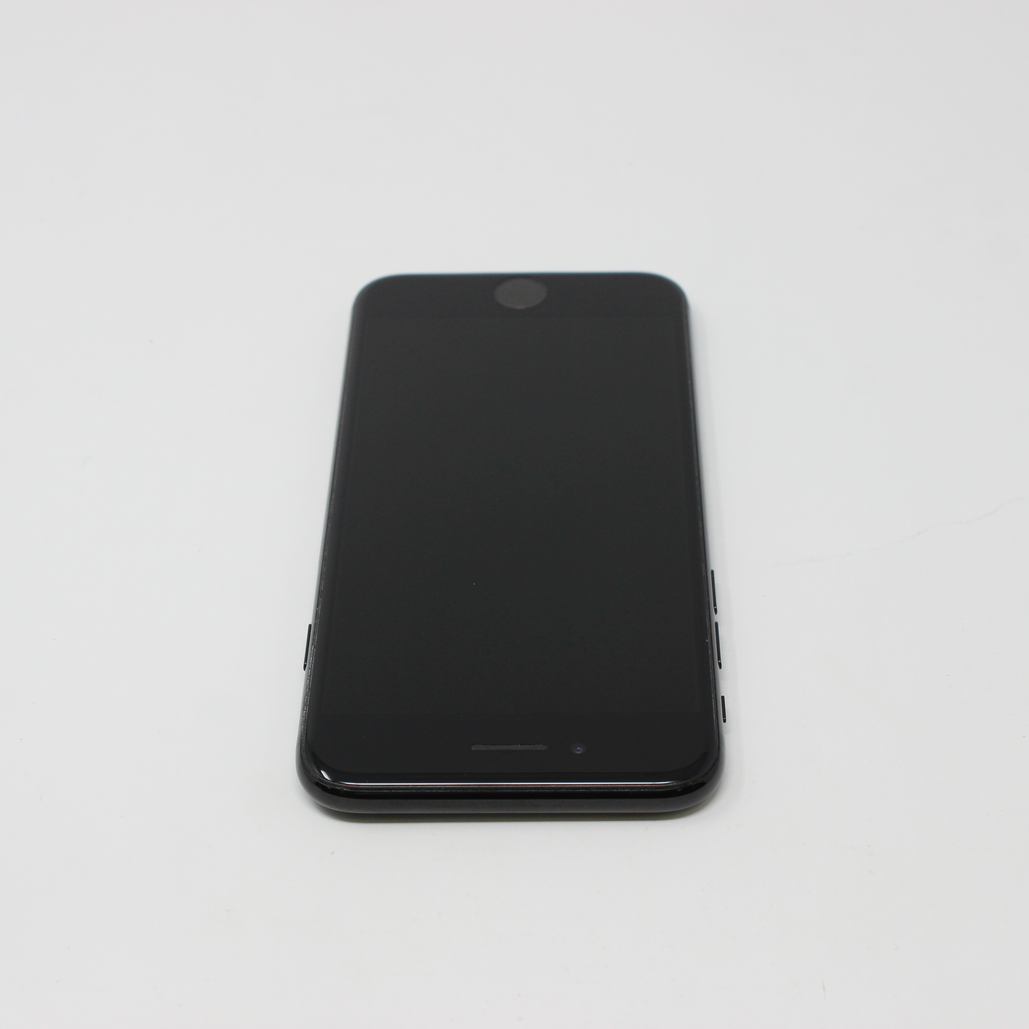 iPhone 7 32GB Black - Verizon photo 4   UpTradeit.com