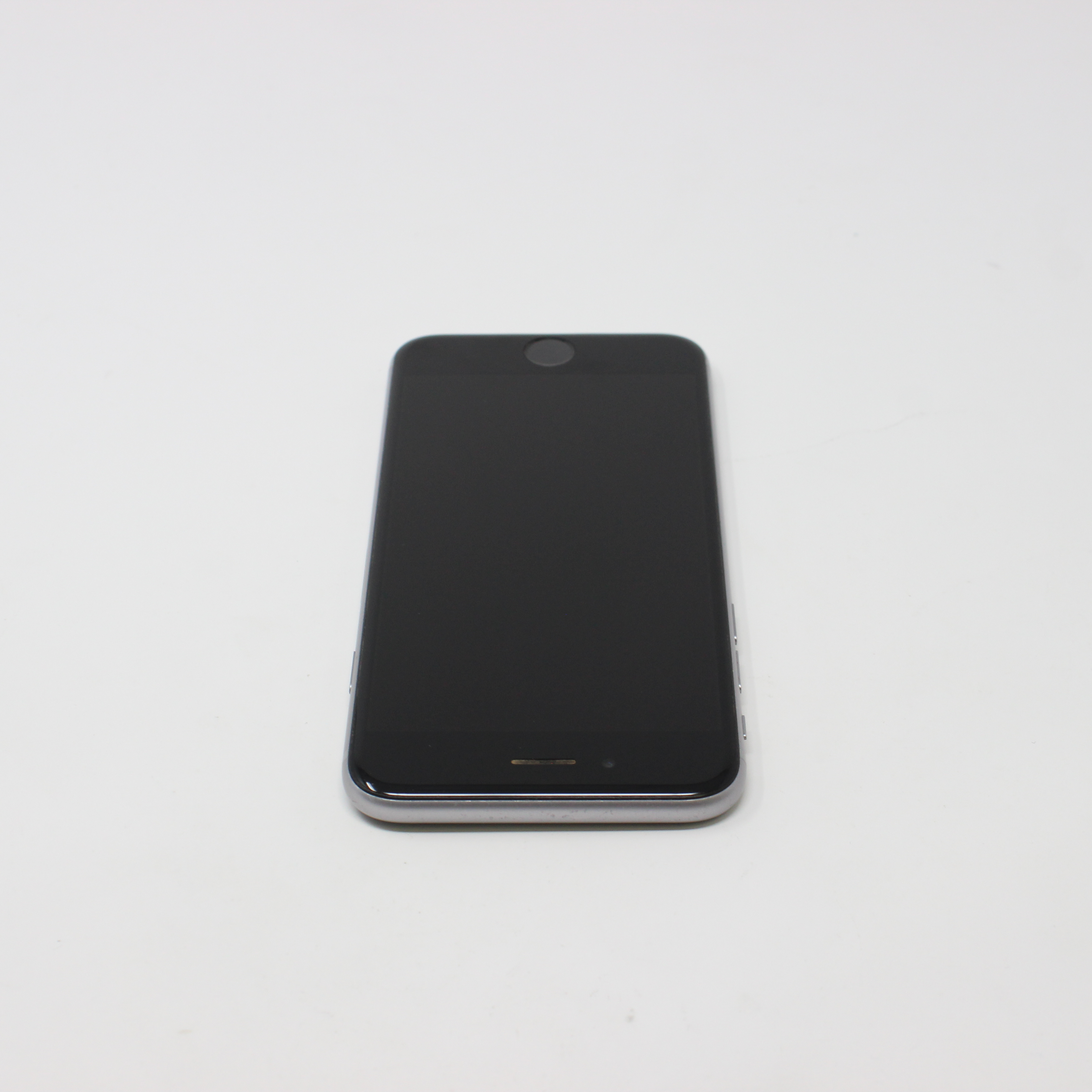 iPhone 6S 16GB Space Gray - Unlocked photo 4 | UpTradeit.com