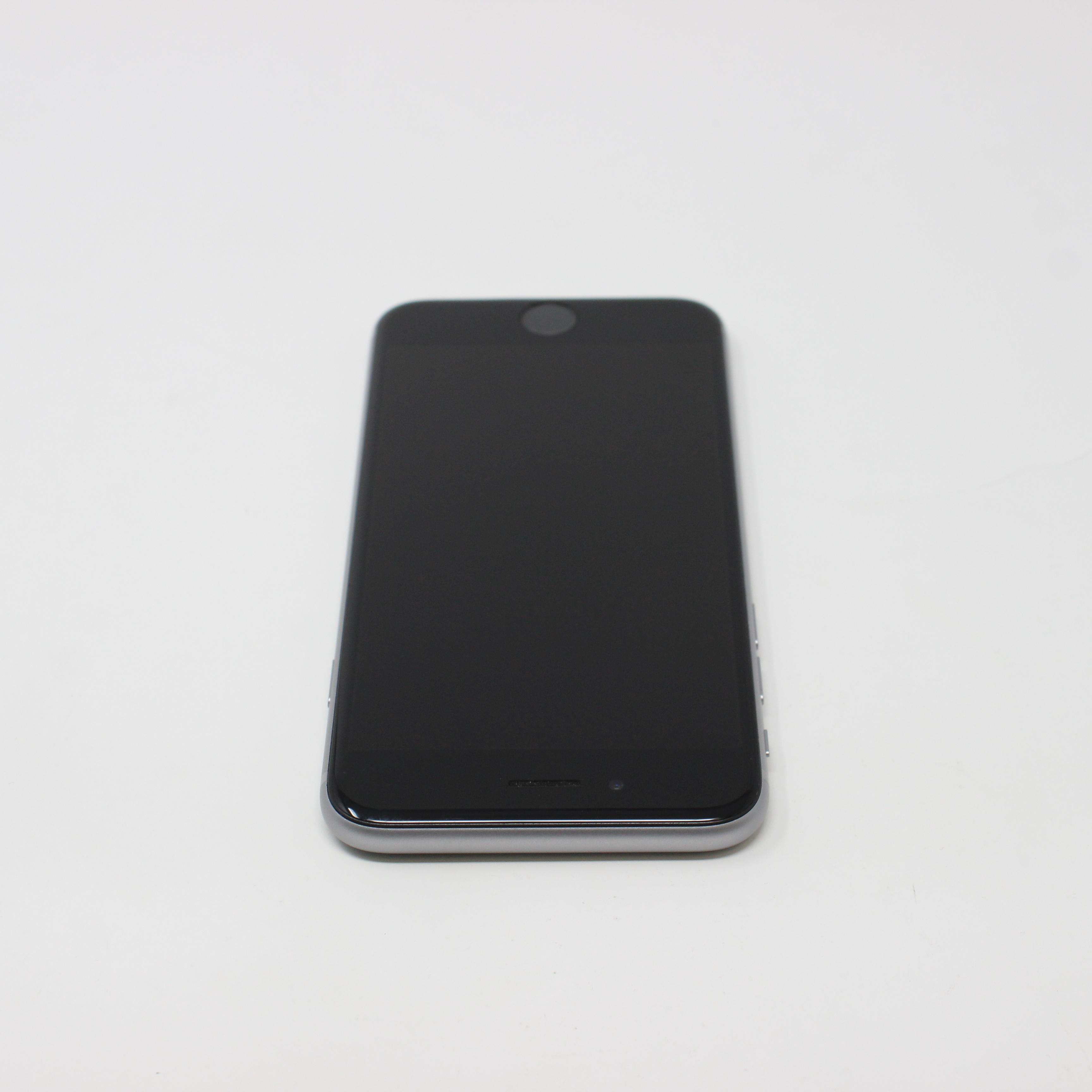 iPhone 6S 64GB Space Gray - AT&T photo 4 | UpTradeit.com