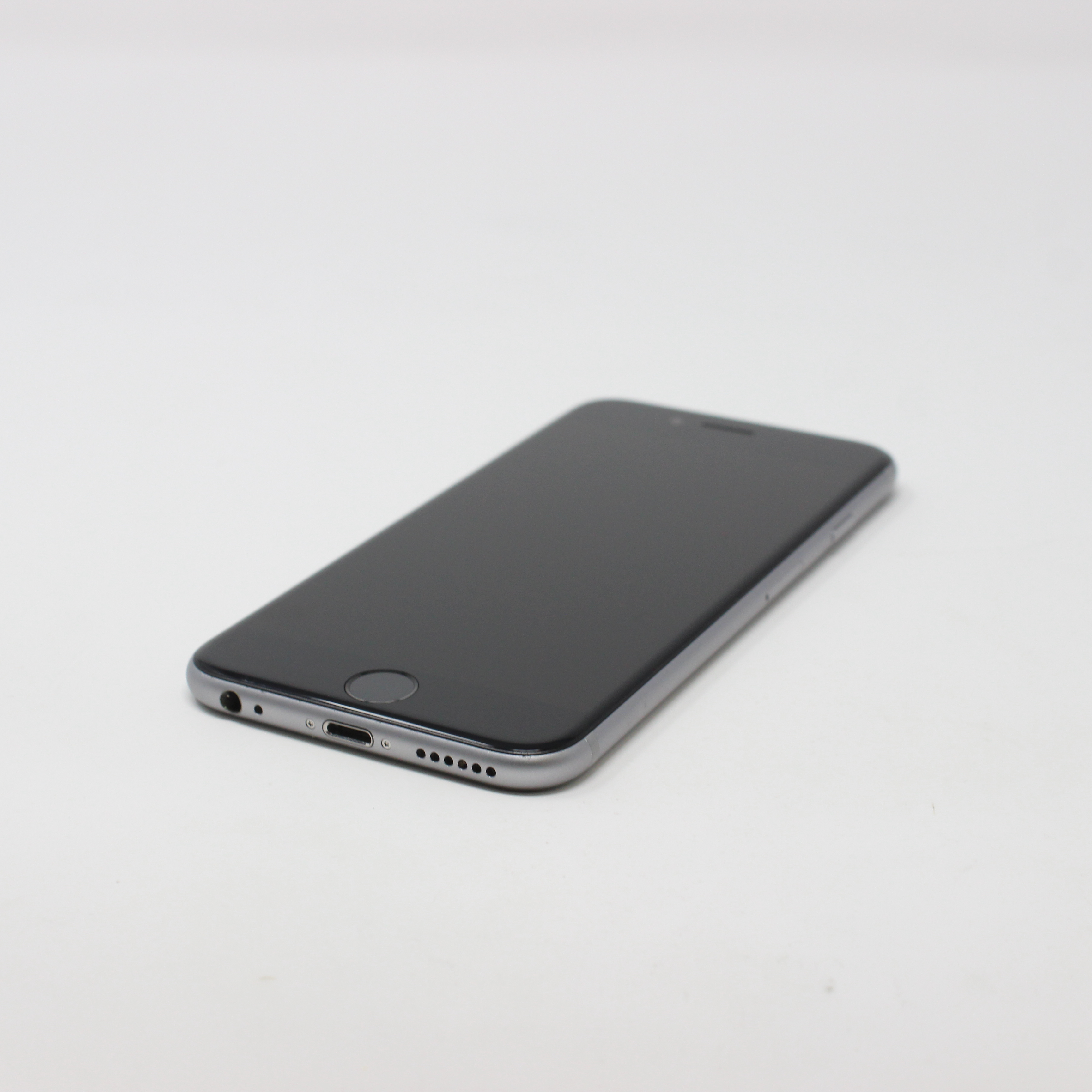 iPhone 6S 64GB Space Gray - AT&T photo 6 | UpTradeit.com