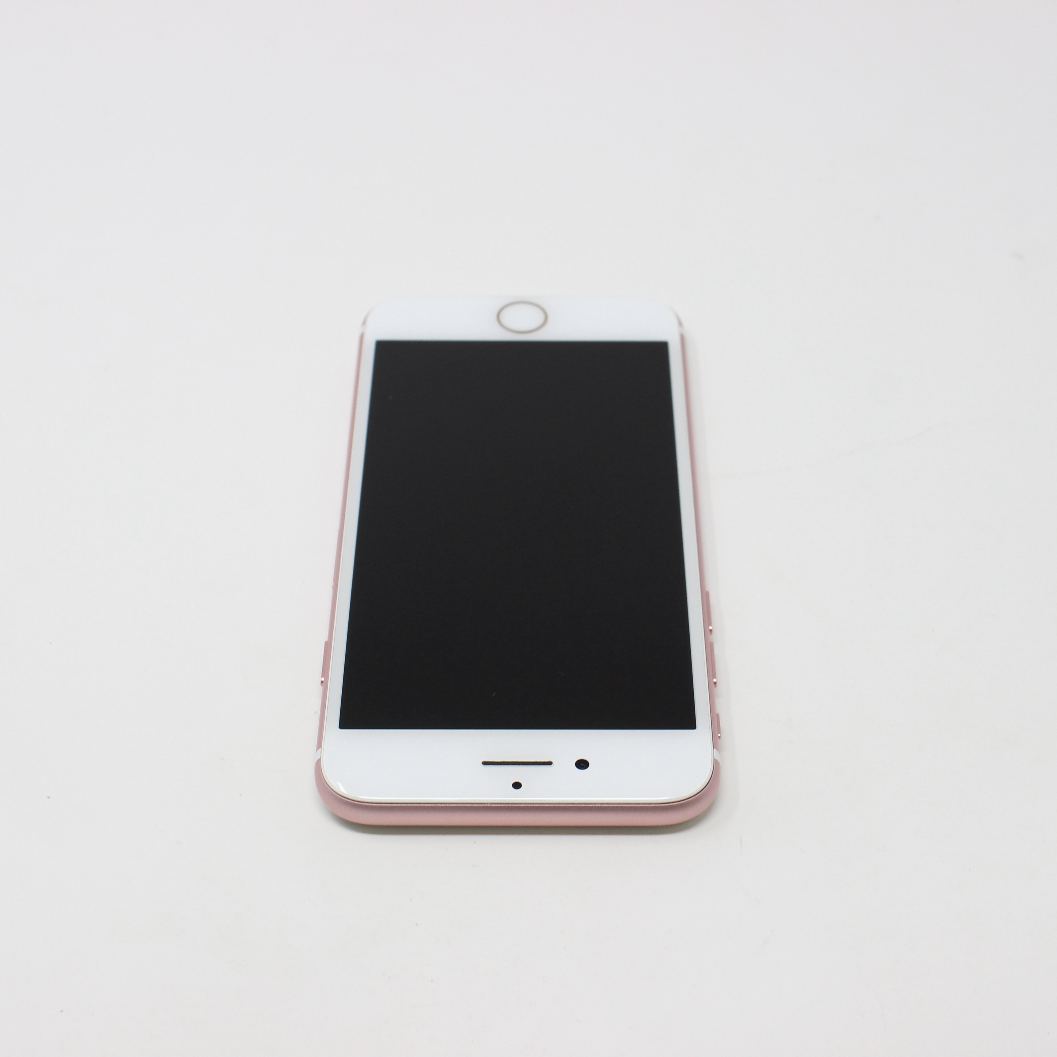 iPhone 7 32GB Rose Gold - Verizon photo 4 | UpTradeit.com