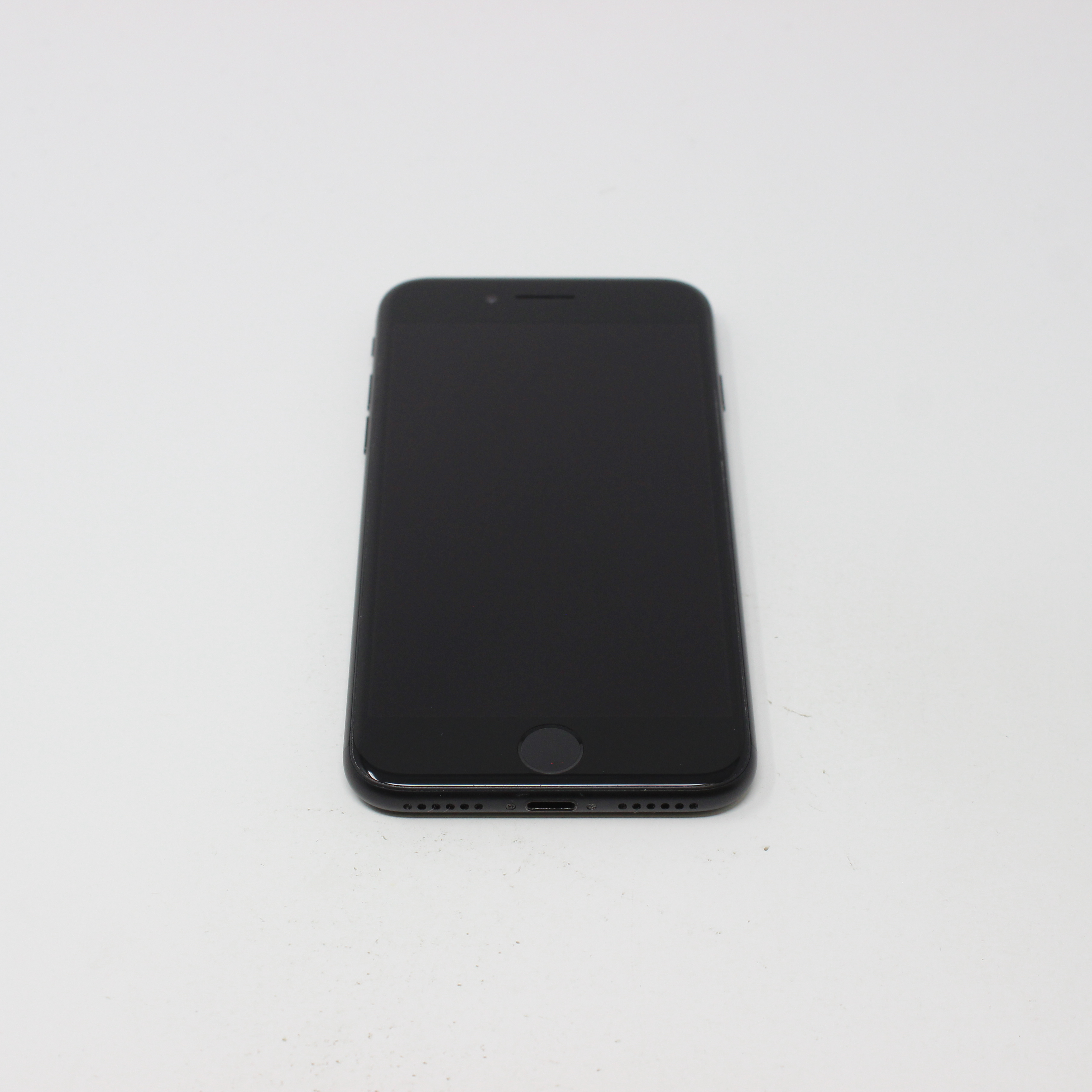 iPhone 7 128GB Black - AT&T photo 2 | UpTradeit.com
