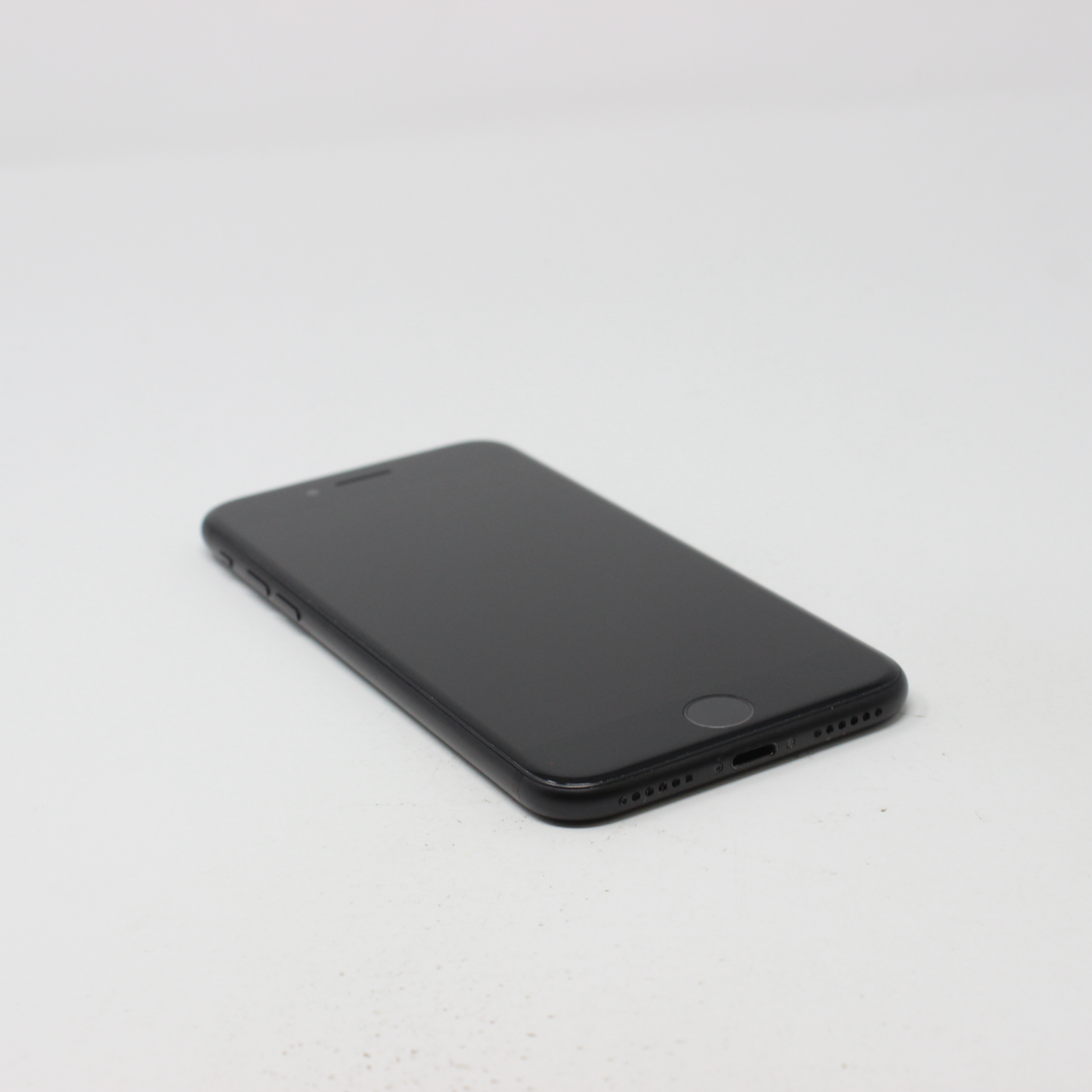 iPhone 7 128GB Black - AT&T photo 5 | UpTradeit.com