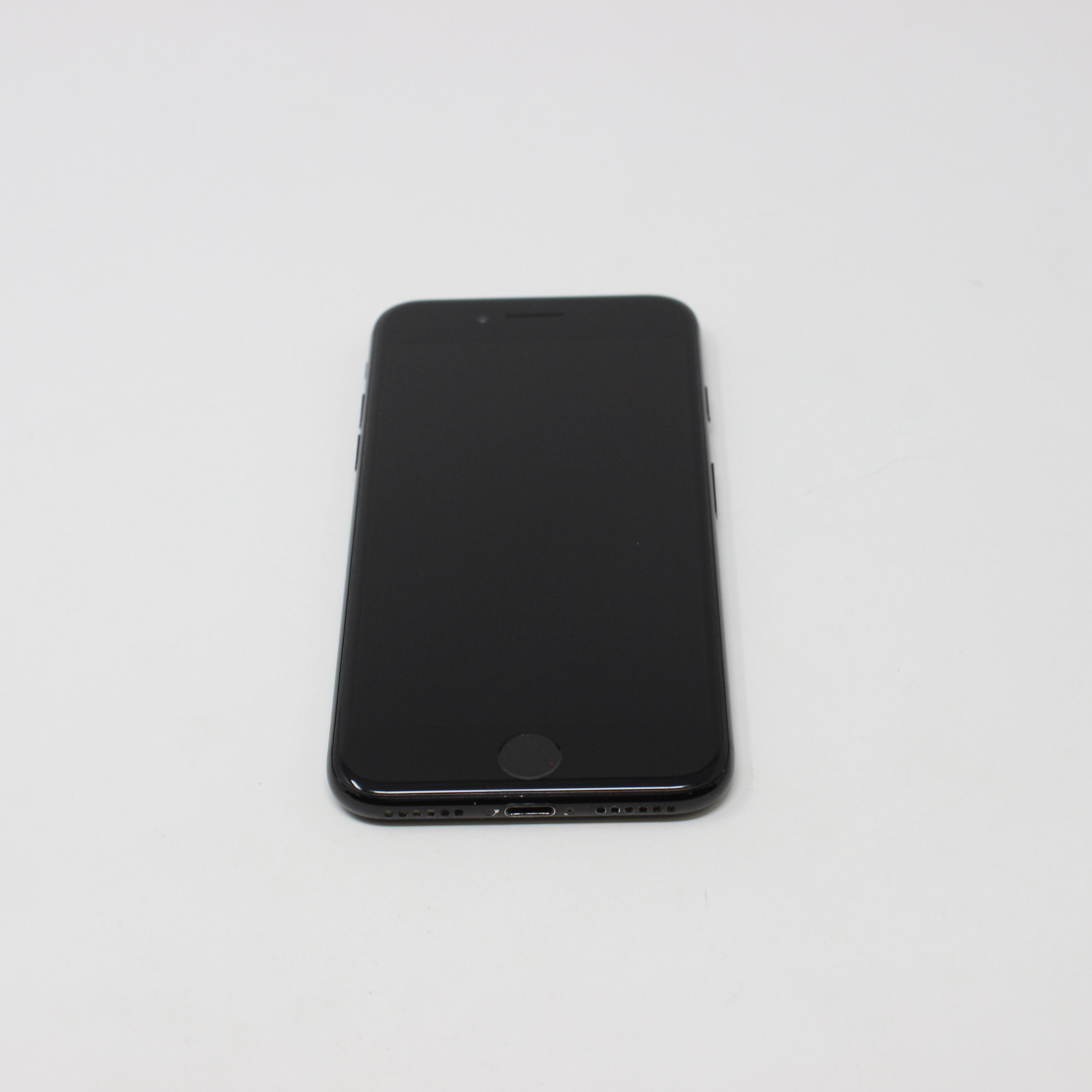 iPhone 7 128GB Black - AT&T photo 2   UpTradeit.com