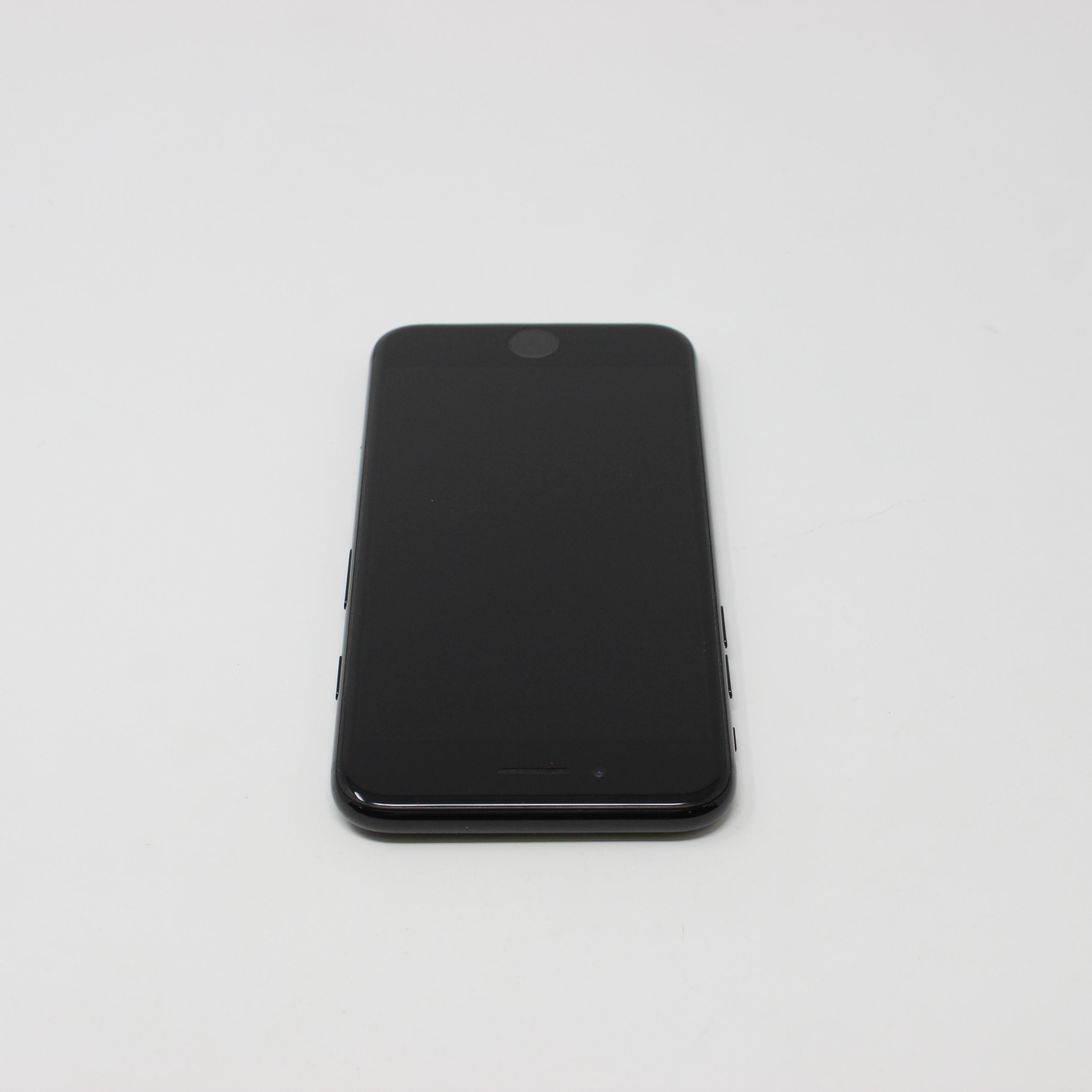 iPhone 7 128GB Black - AT&T photo 4   UpTradeit.com