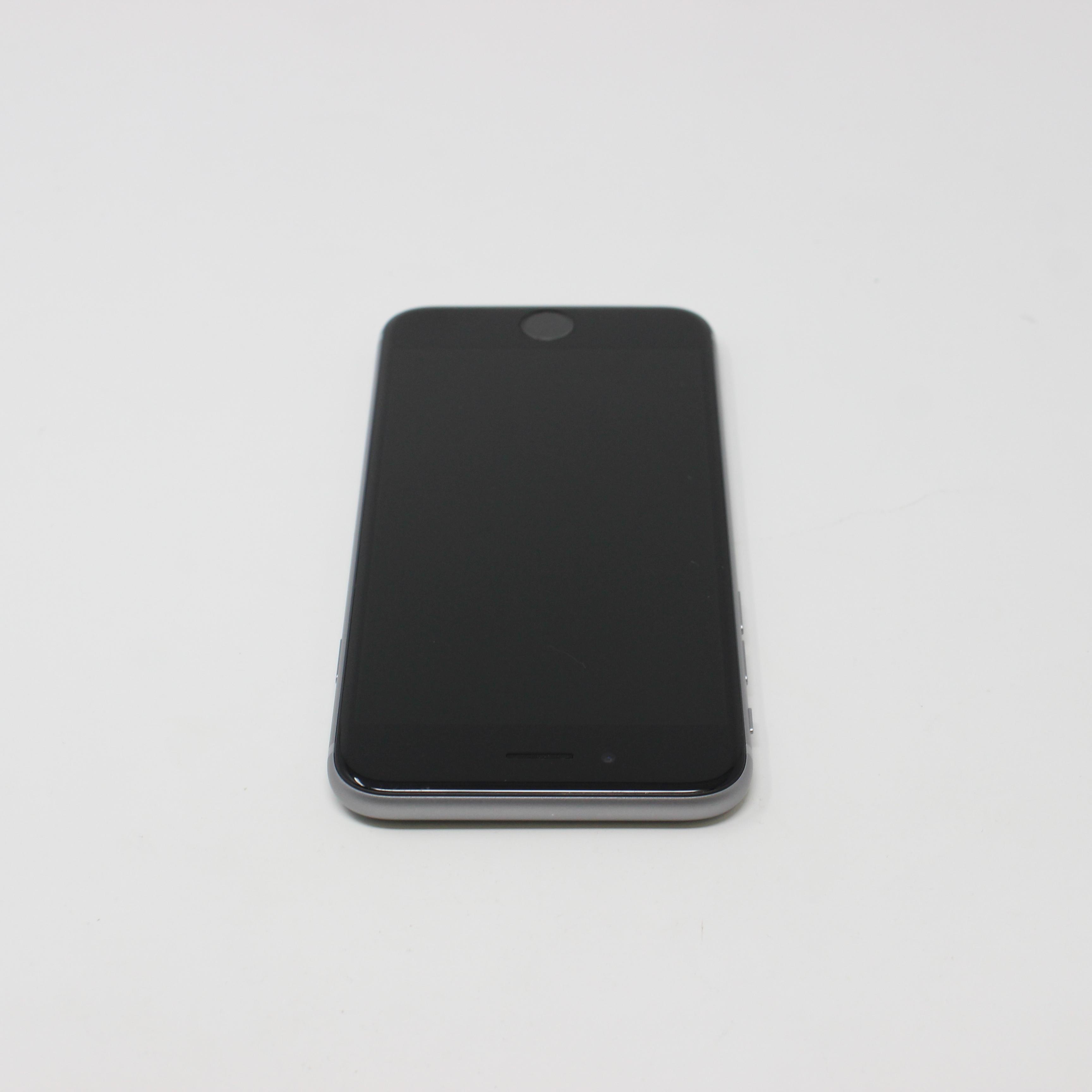 iPhone 6S 32GB Space Gray - Unlocked photo 4 | UpTradeit.com
