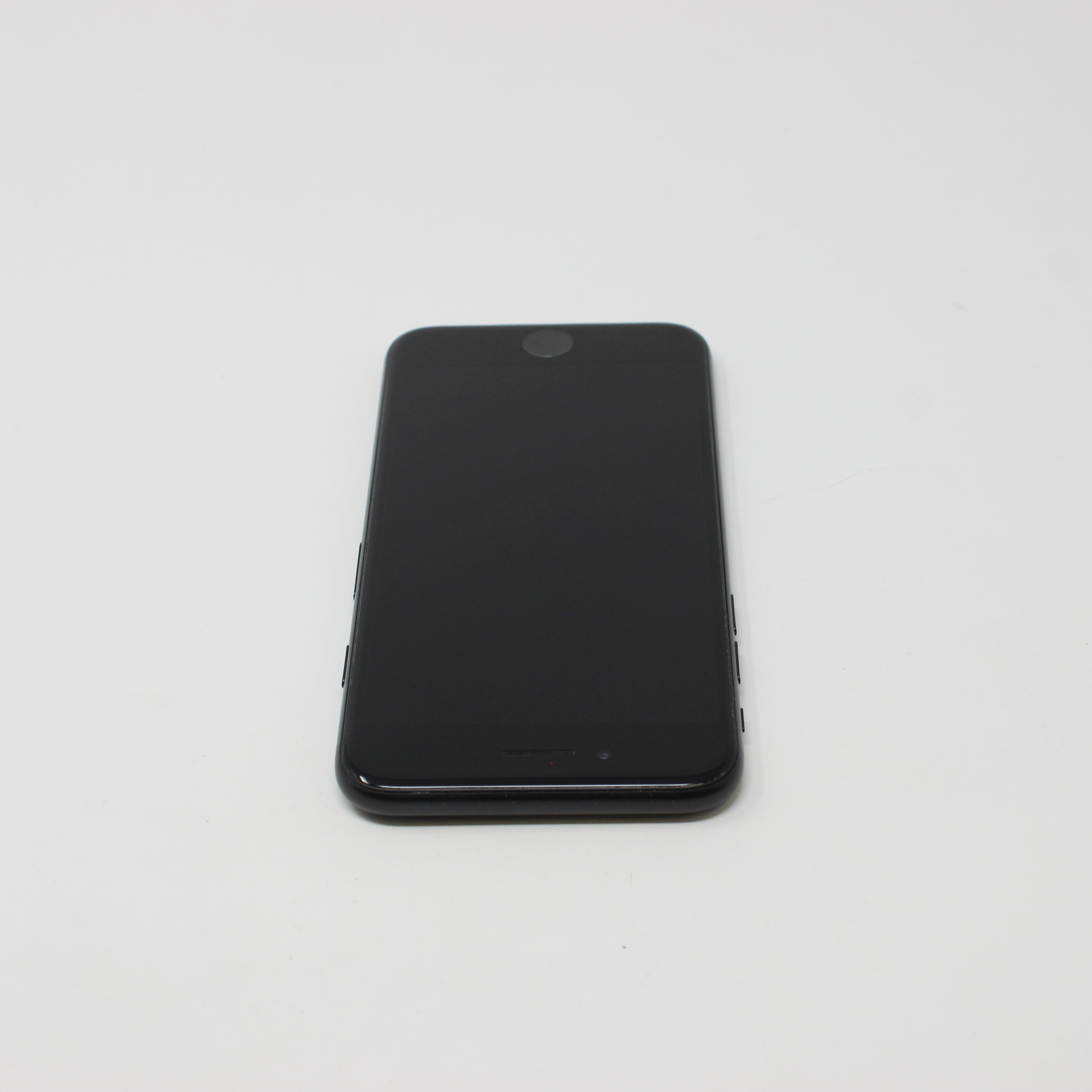 iPhone 7 128GB Black - Unlocked photo 4 | UpTradeit.com